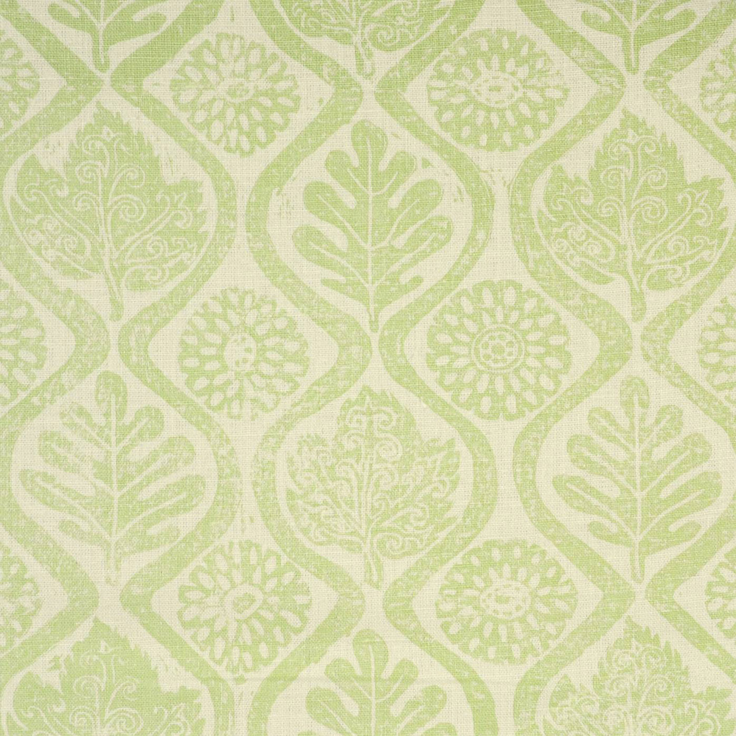 <p><strong>OAKLEAVES</strong>lime 6200-02<a href=/the-peggy-angus-collection/oakleaves-lime-6200-02>More →</a></p>