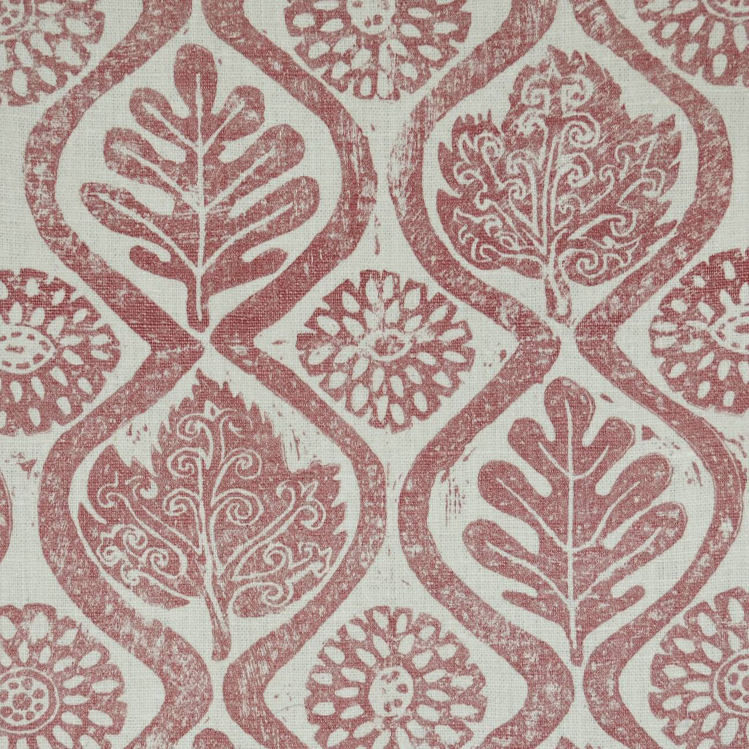 <p><strong>OAKLEAVES</strong>pink 6200-03<a href=/the-peggy-angus-collection/oakleaves-pink-6200-03>More →</a></p>