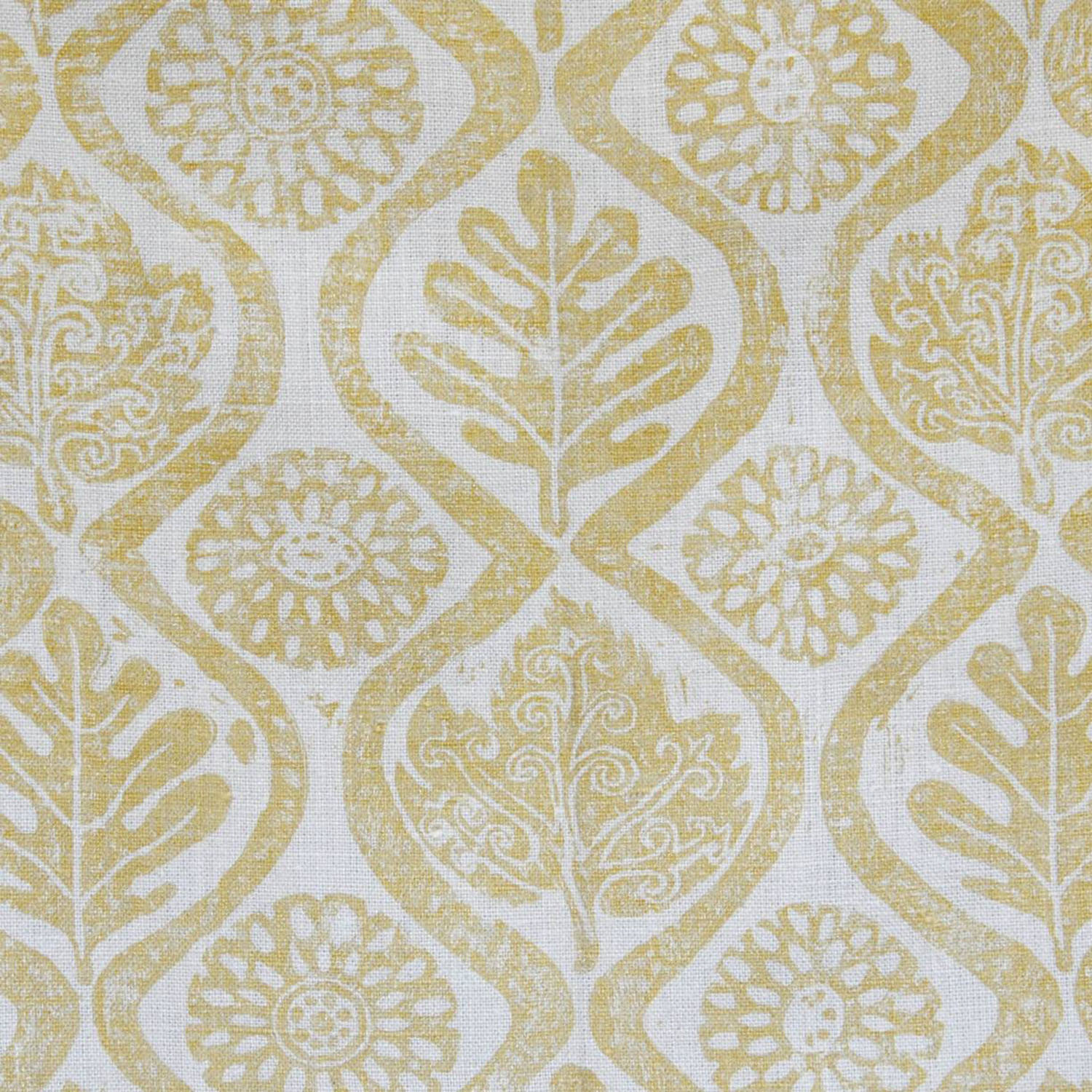 <p><strong>OAKLEAVES</strong>natural yellow 6200-07<a href=/the-peggy-angus-collection/oakleaves-natural-yellow-6200-07>More →</a></p>