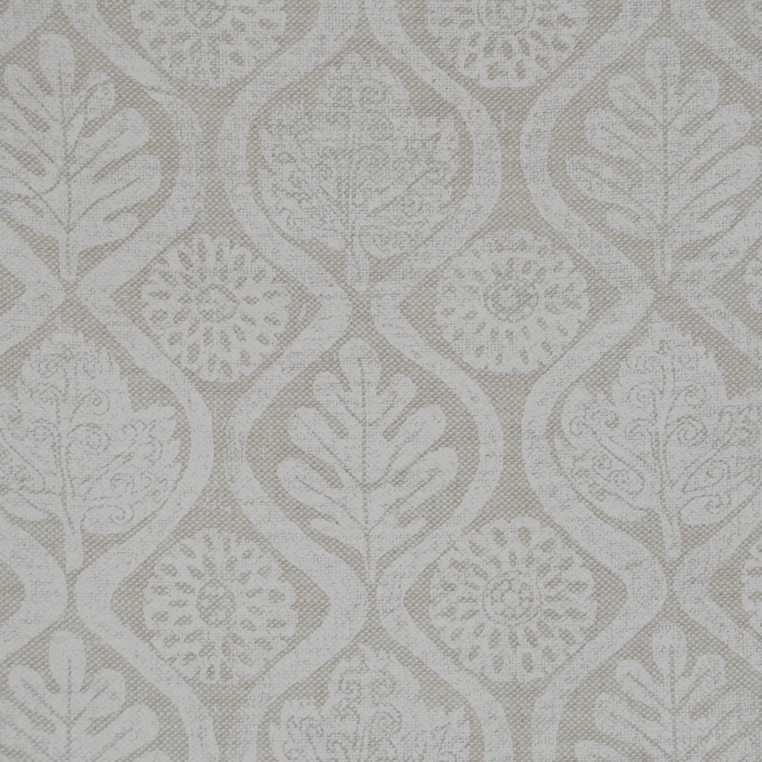 <p><strong>OAKLEAVES</strong>off white/oatmeal 6300-05<a href=/the-peggy-angus-collection/oakleaves-off-white-6300-05>More →</a></p>