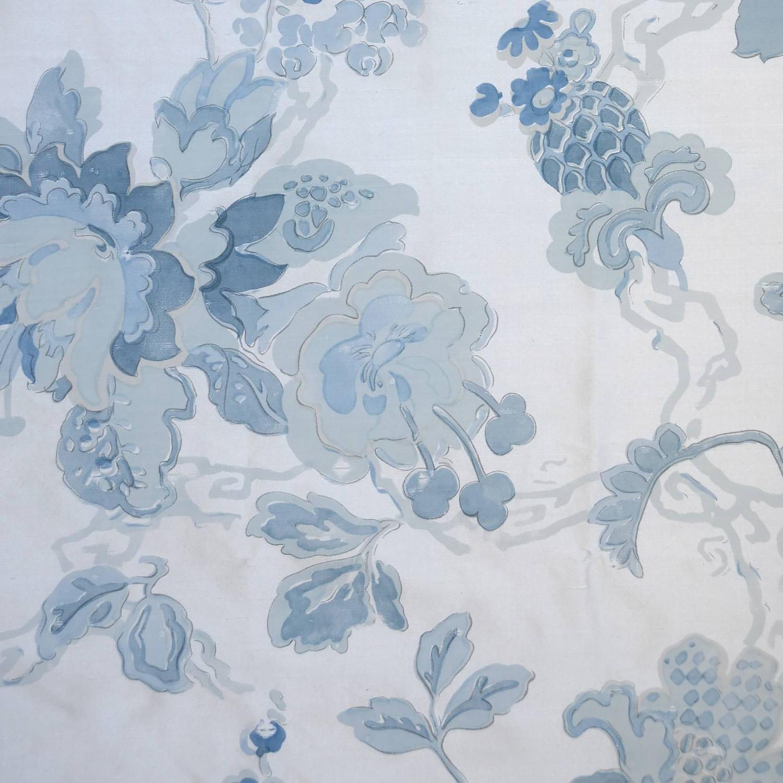 <p><strong>PARNHAM SILK</strong>blue/ivory 5600-01<a href=/collection-2/parnham-silk-blue-ivory-5600-01>More →</a></p>