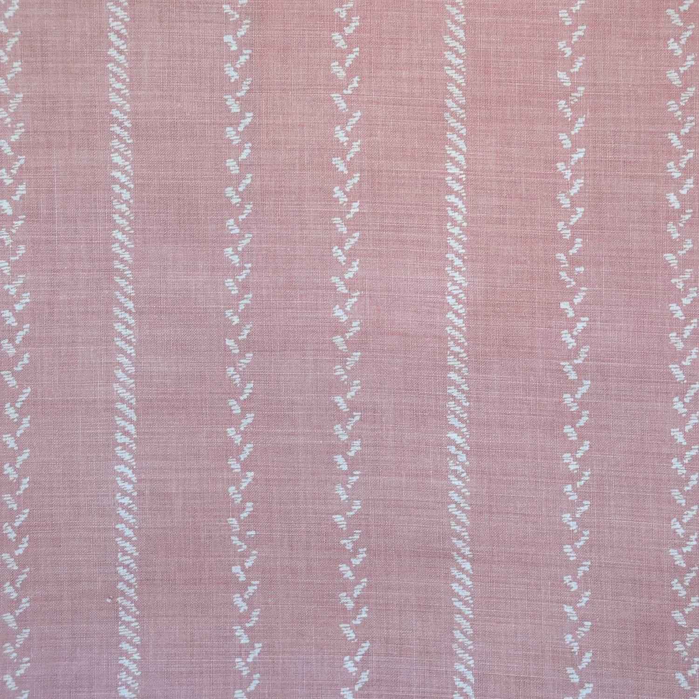 <p><strong>PELHAM STRIPE</strong>pink 9700-03<a href=/collection-3/pelham-stripe-pink-9700-03>More →</a></p>