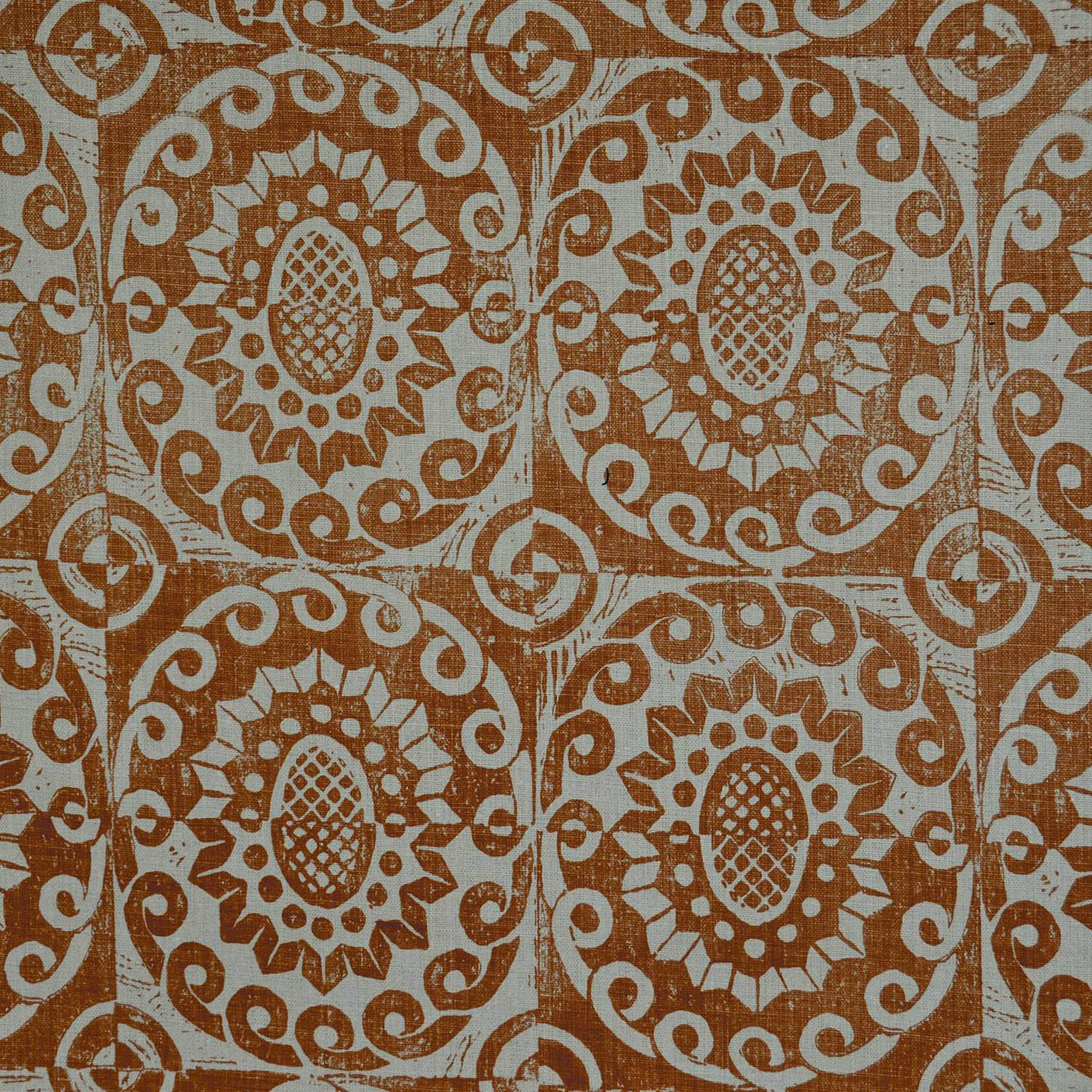 <p><strong>PINEAPPLE</strong>pumpkin/rustic 3200-02<a href=/the-peggy-angus-collection/pineapple-pumpkin-rustic-3200-02>More →</a></p>