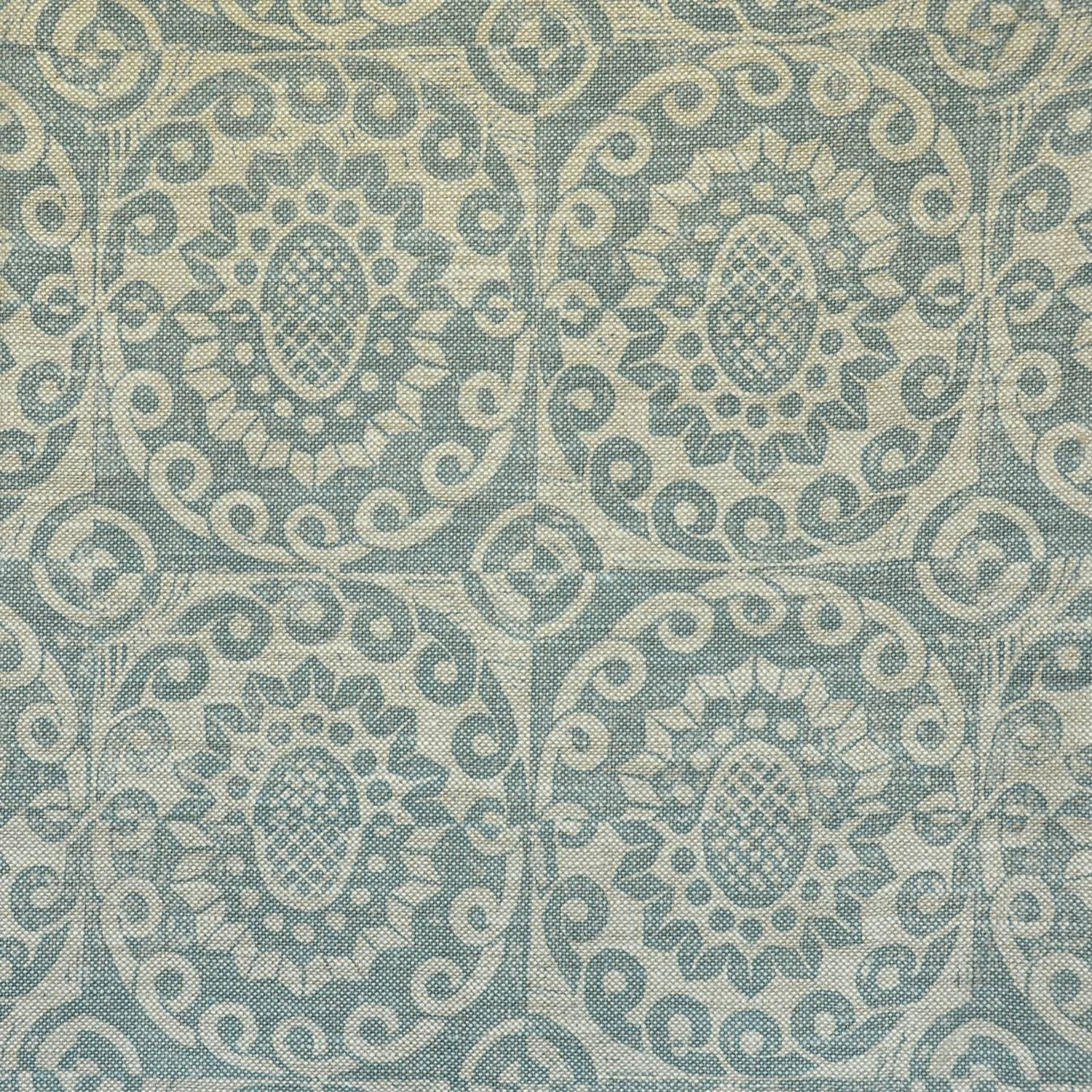 <p><strong>PINEAPPLE</strong>aqua/oatmeal 3300-02<a href=/the-peggy-angus-collection/pineapple-aqua-oatmeal-3300-02>More →</a></p>