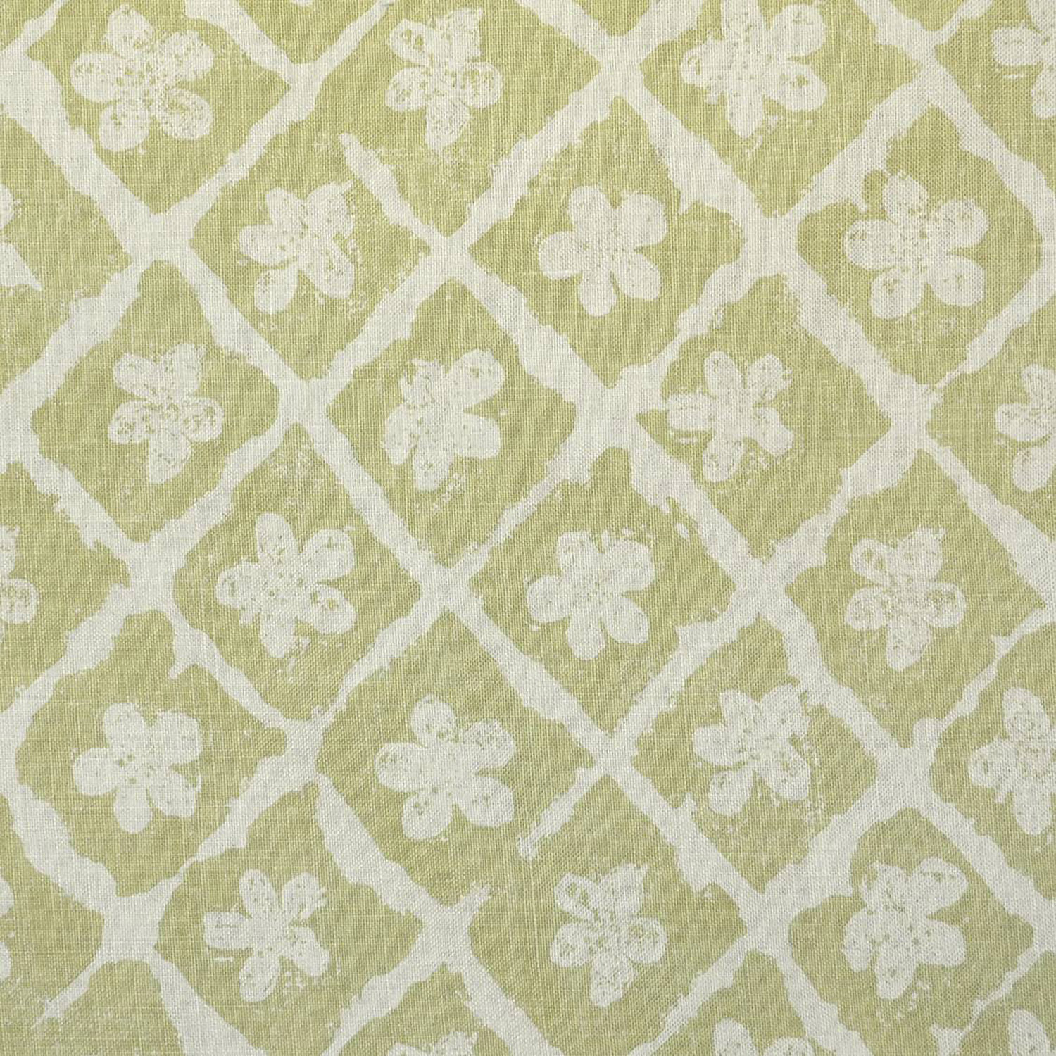 <p><strong>POMEROY</strong>lime/natural 9000-03<a href=/collection-3/pomeroy-lime-natural-9000-03>More →</a></p>