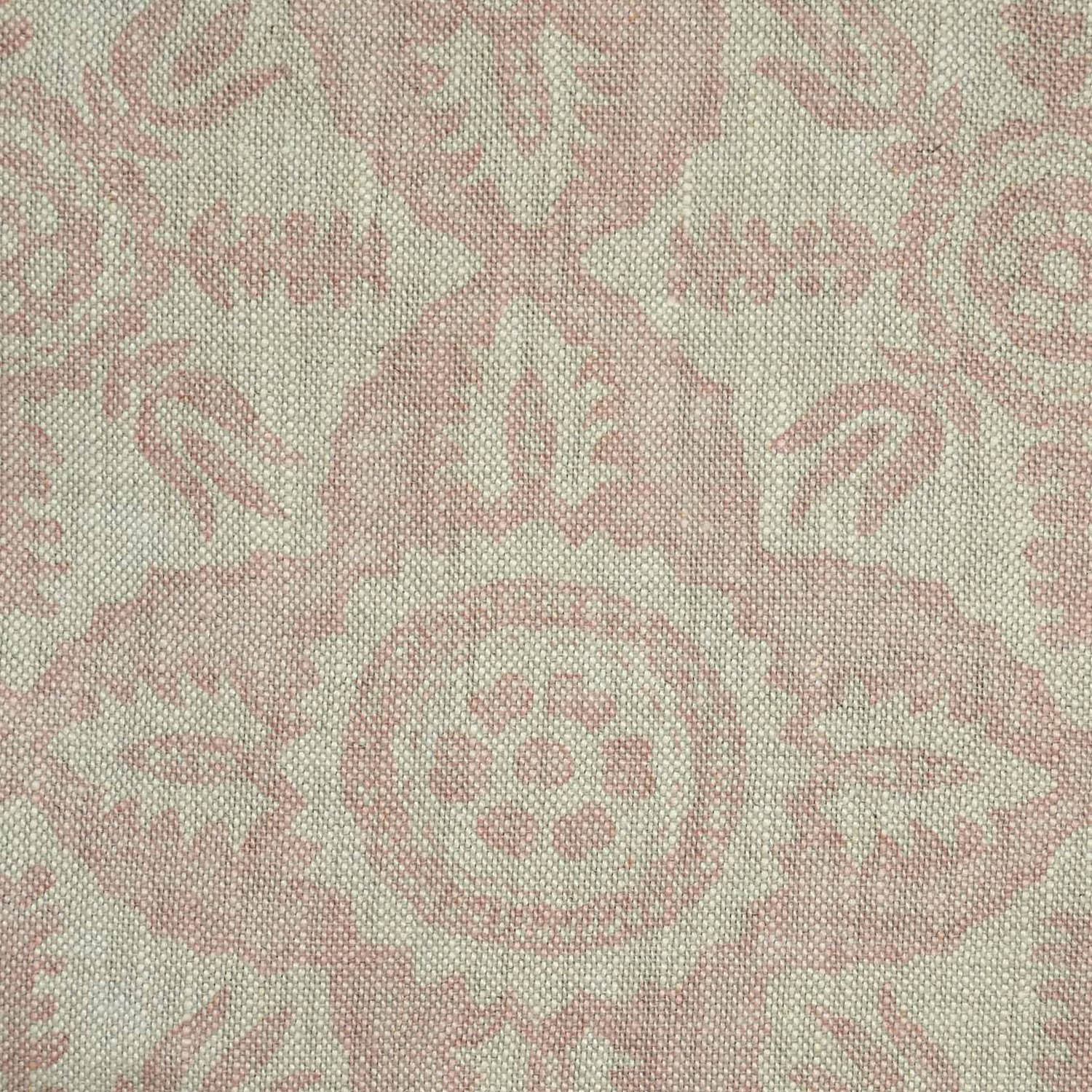<p><strong>ROSSMORE</strong>pink 7100-04<a href=/collection-2/rossmore-pink-7100-04>More →</a></p>