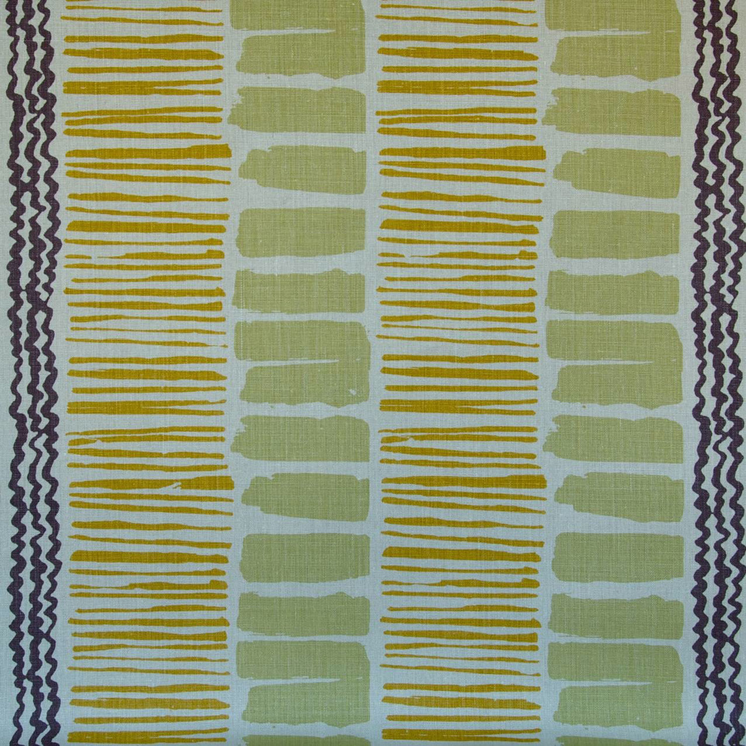 <p><strong>SALTAIRE</strong>lime/gold/plum/rustic 4400-03<a href=/collection-5/saltaire-lime-gold-plum-4400-03>More →</a></p>