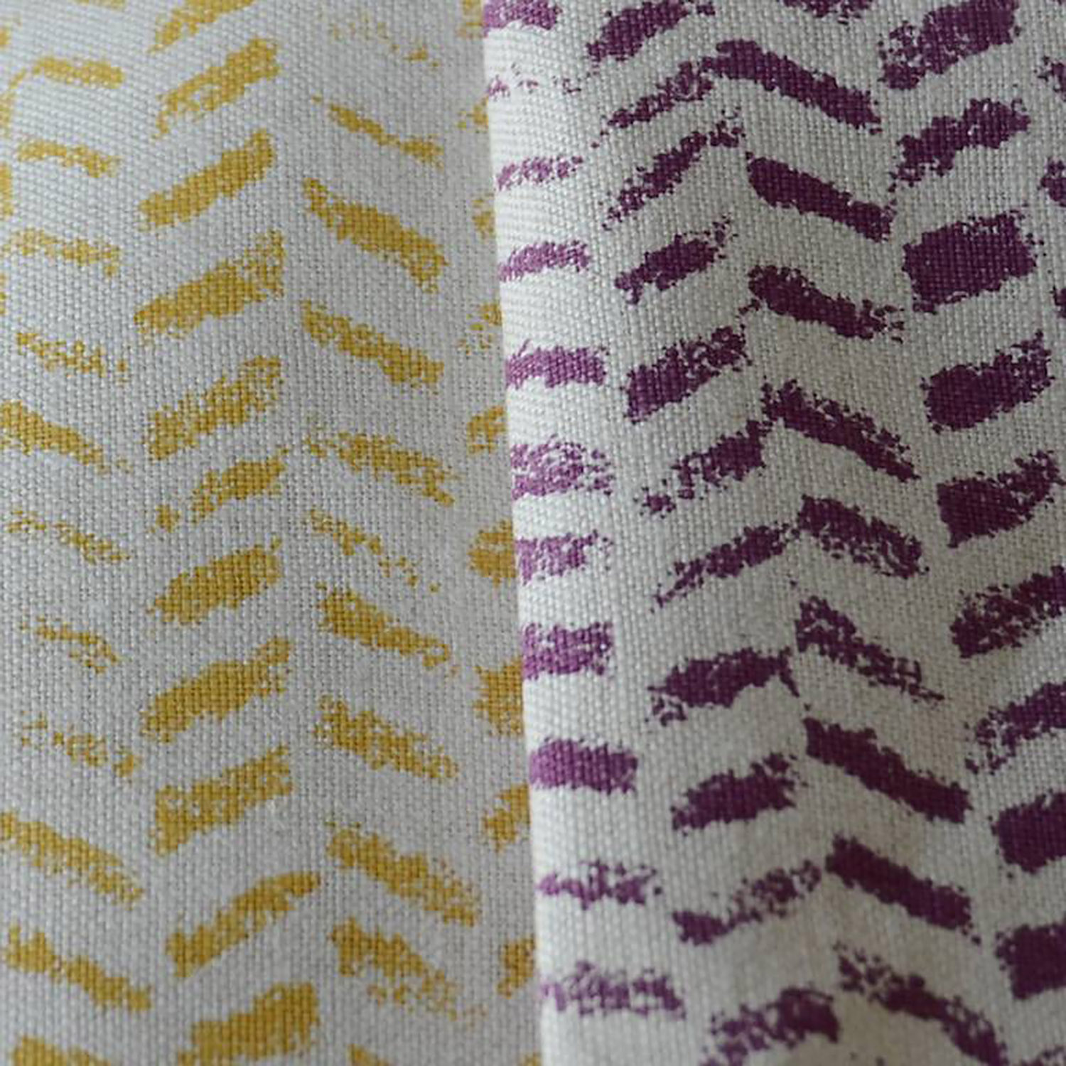 <p><strong>SOMERSET</strong>range<a href=/custom-print-collection/somerset-range>More →</a></p>