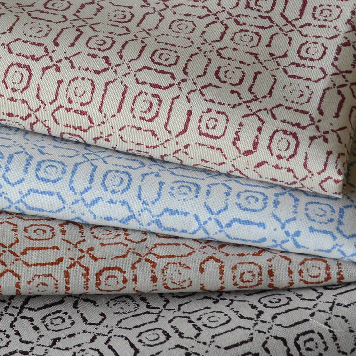 <p><strong>STRATFORD</strong>range7580-00<a href=/custom-print-collection/stratford-range>More →</a></p>