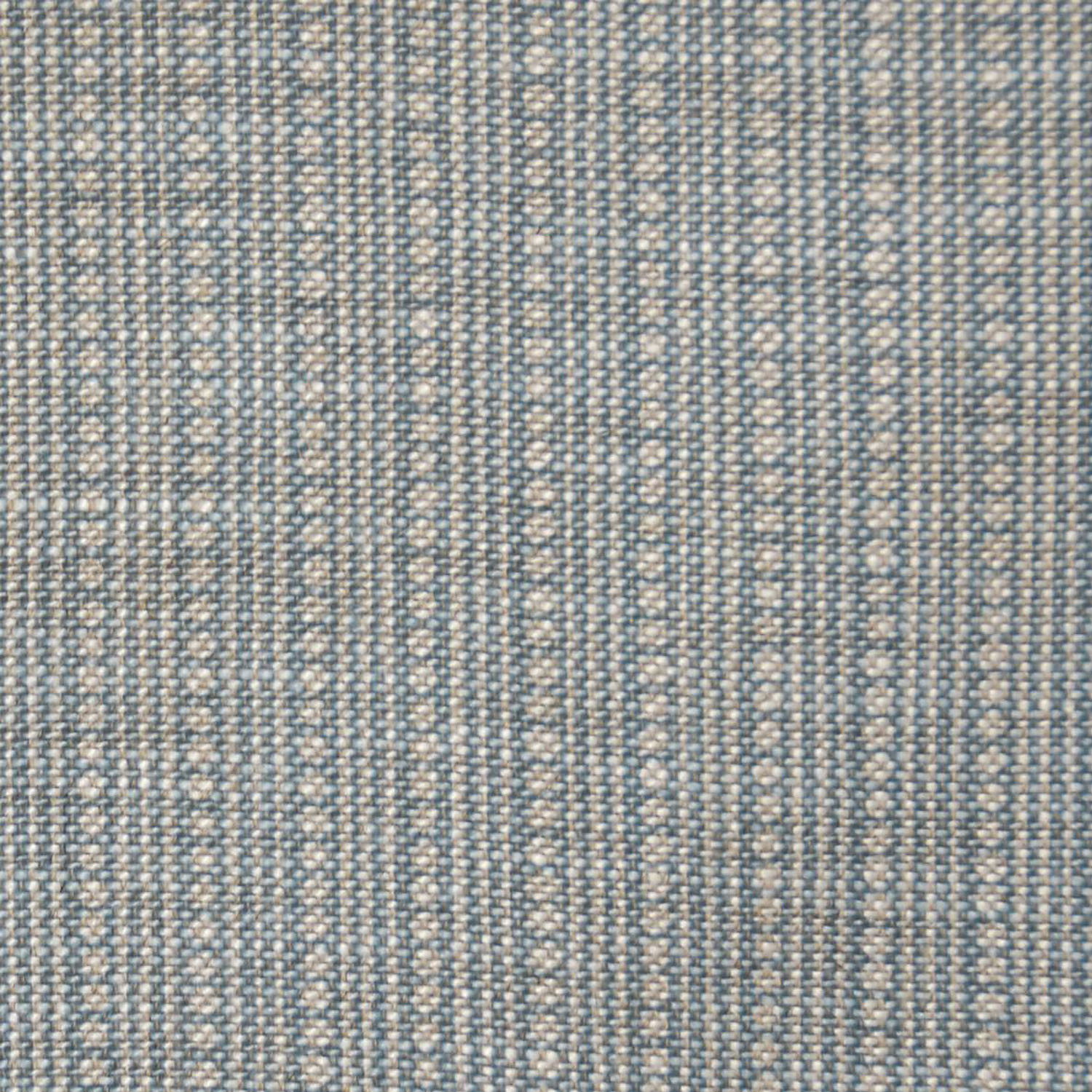 <p><strong>WICKLEWOOD</strong>blue/oatmeal 3900-04<a href=/collection-1/wicklewood-blue-oatmeal-3900-04>More →</a></p>