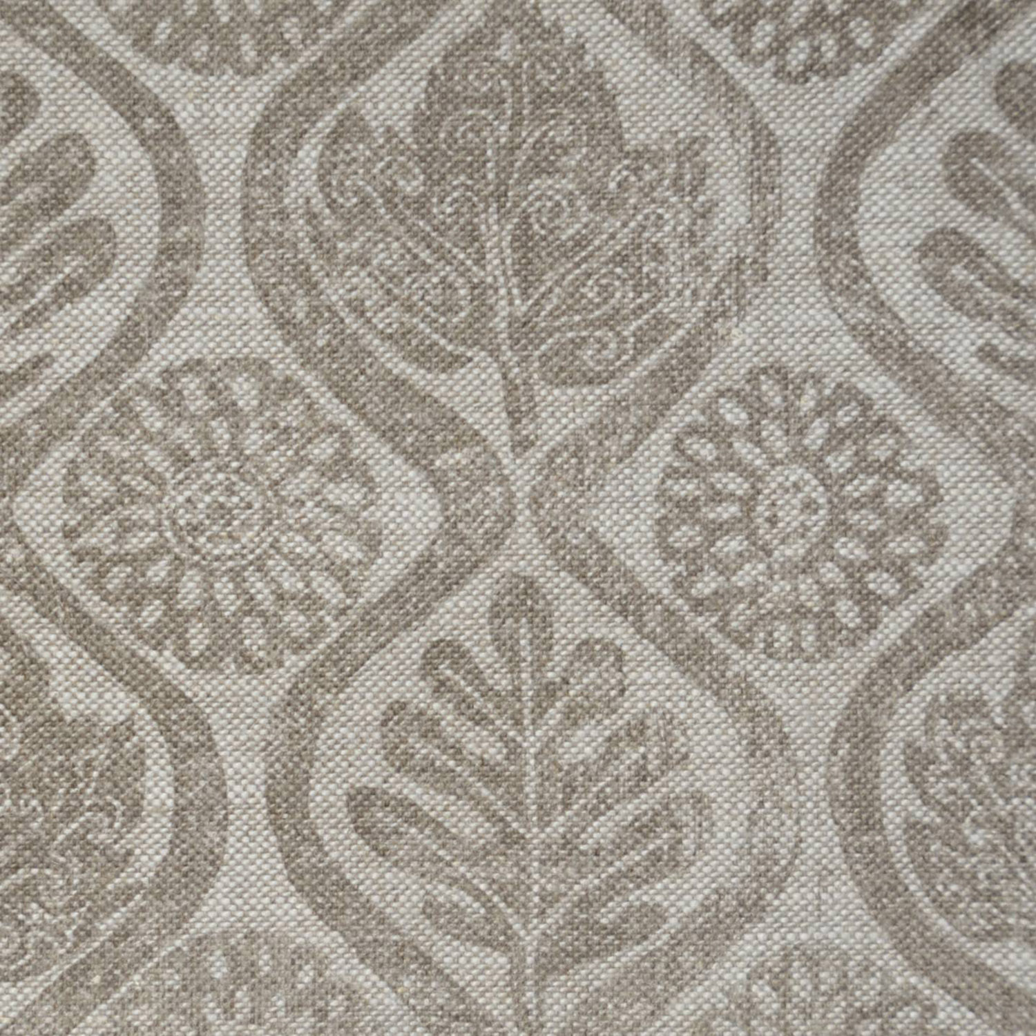 <p><strong>OAKLEAVES</strong>taupe/oatmeal 6300-03<a href=/the-peggy-angus-collection/oakleaves-taupe-oatmeal-6300-03>More →</a></p>