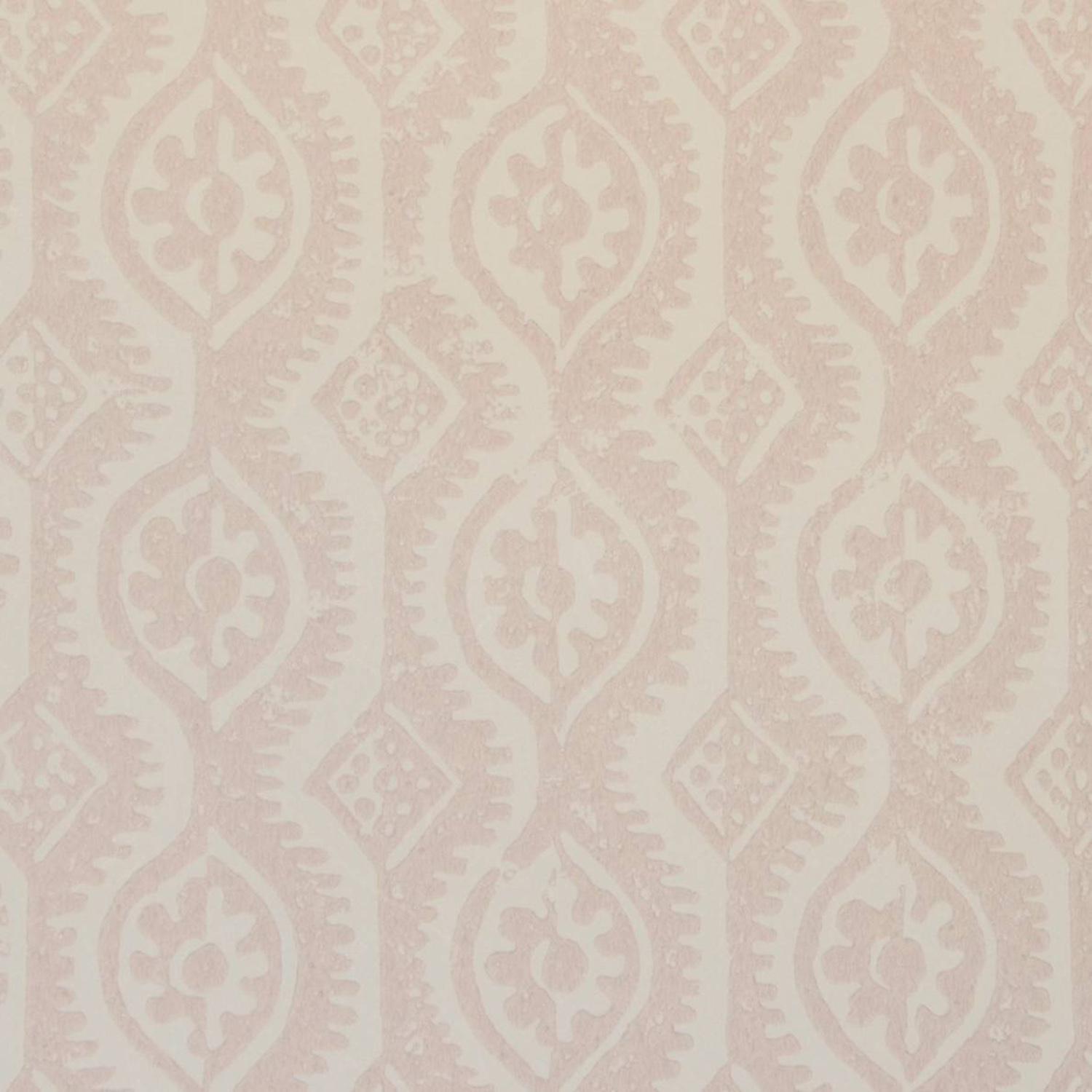 """<p><strong>SMALL DAMASK</strong>pink 880-08<a href=""""/the-peggy-angus-collection/small-damask-pink-880-08"""">More →</a></p>"""