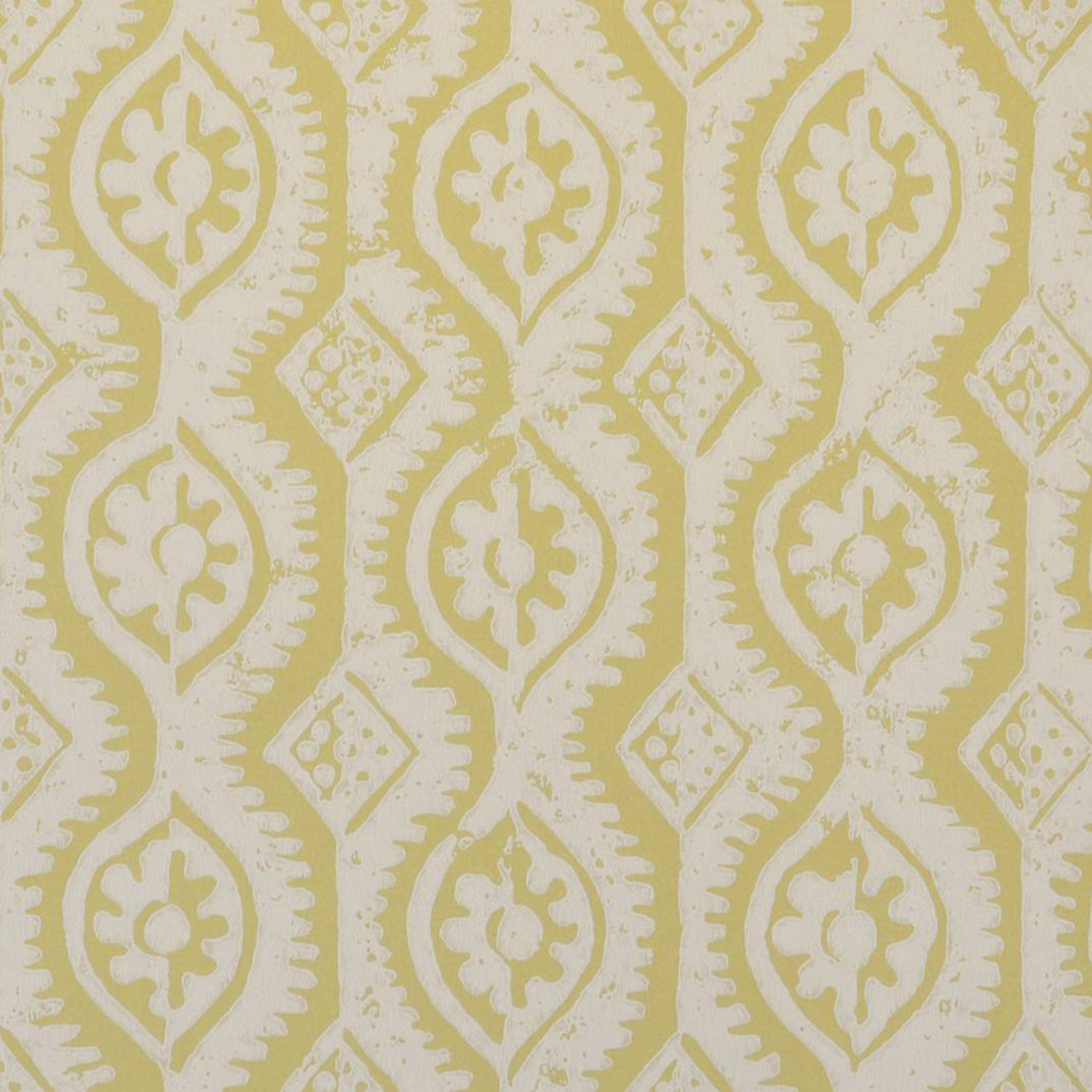 <p><strong>SMALL DAMASK</strong>yellow 880-03<a href=/the-peggy-angus-collection/small-damask-yellow-880-03>More →</a></p>
