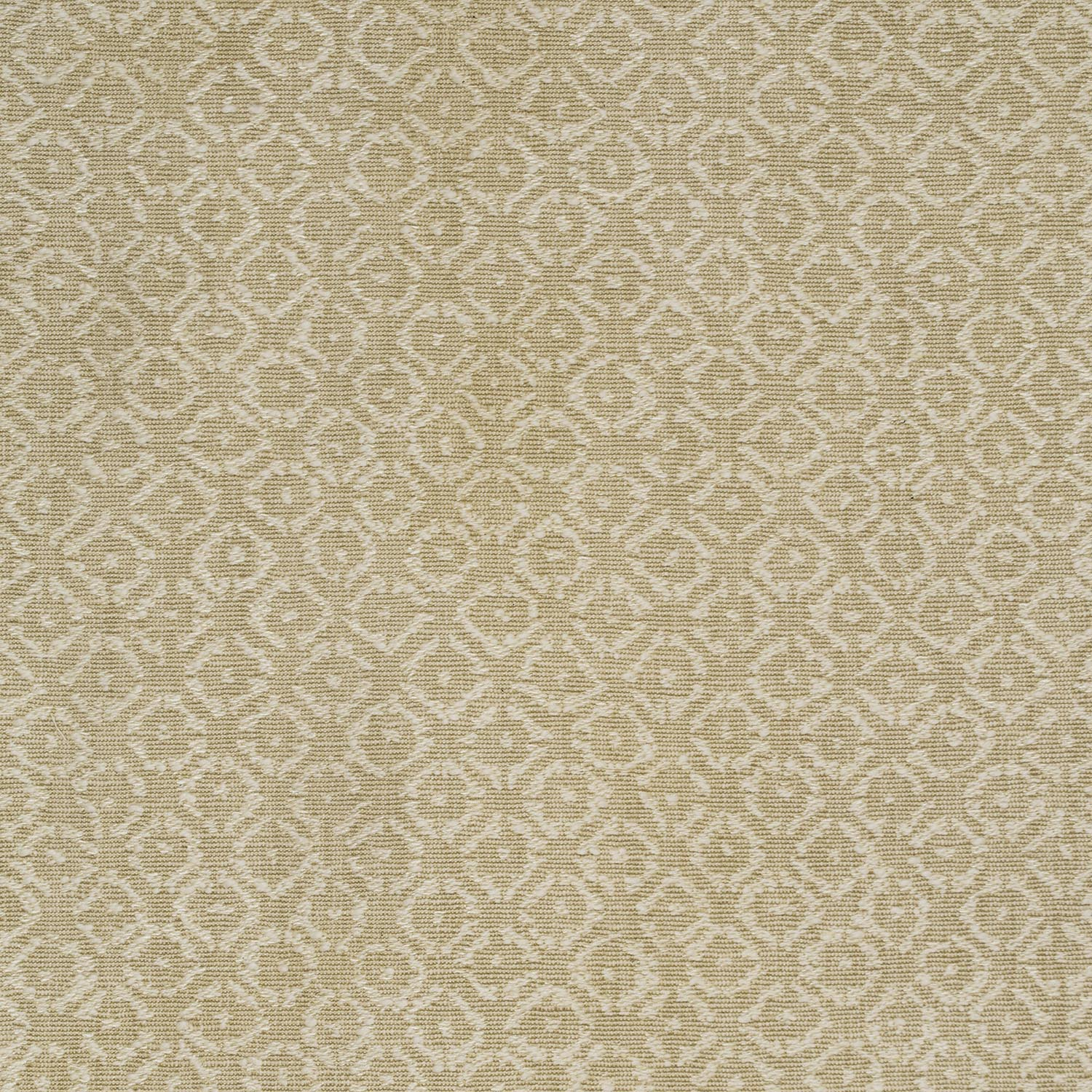<p><strong>ALBEMARELE</strong>beige 1600-07<a href=/the-langham-collection/albemarle-beige-1600-07>More →</a></p>
