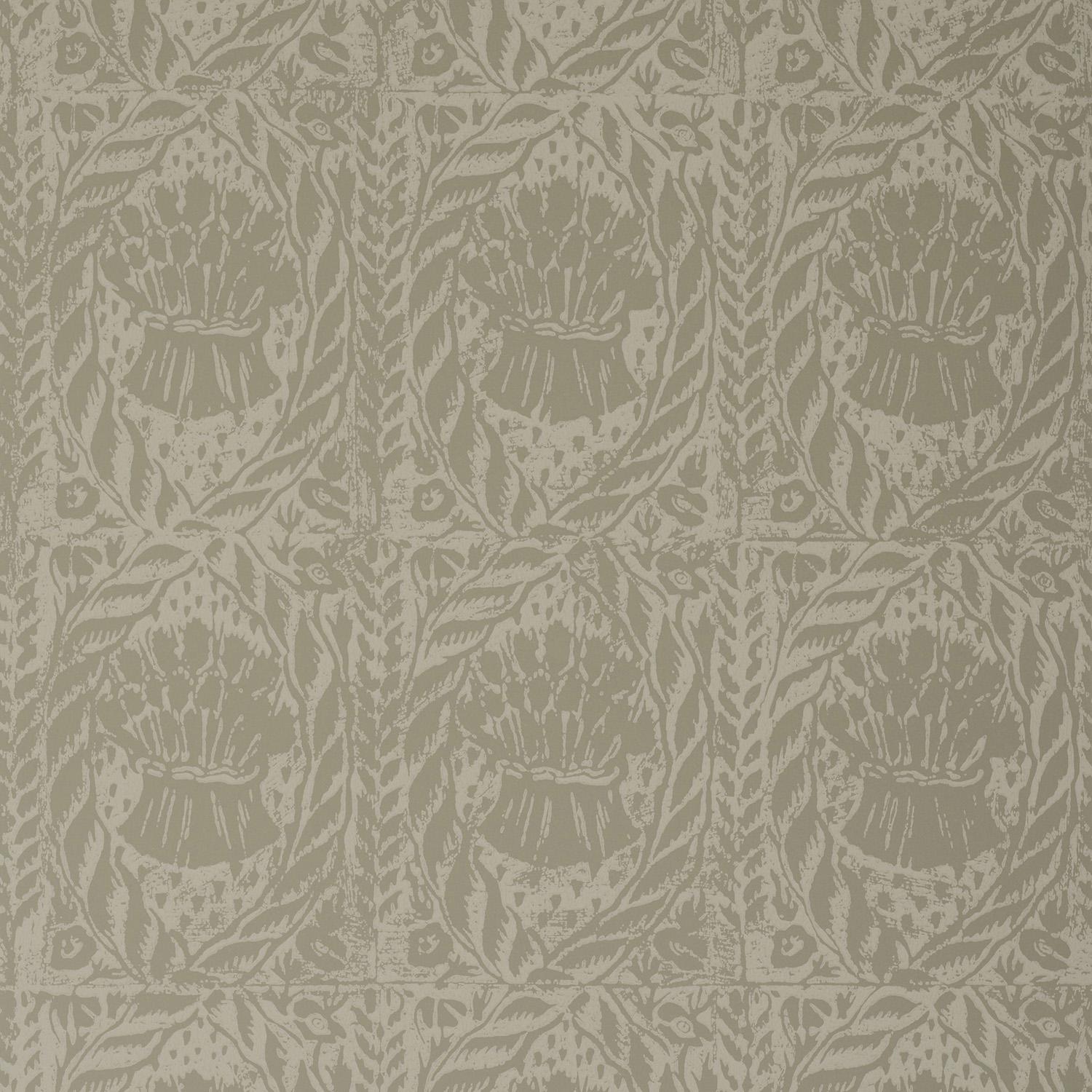 <p><strong>CORNSTOOKS</strong>cream 800-03<a href=/the-chatham-collection/cornstooks-cream-800-03>More →</a></p>
