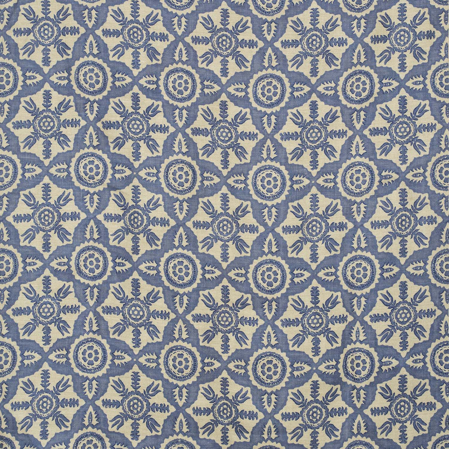 <p><strong>ROSSMORE</strong>indigo/oatmeal 7100-02<a href=/the-chatham-collection/rossmore-ii-indigo-oatmeal-7100-02>More →</a></p>