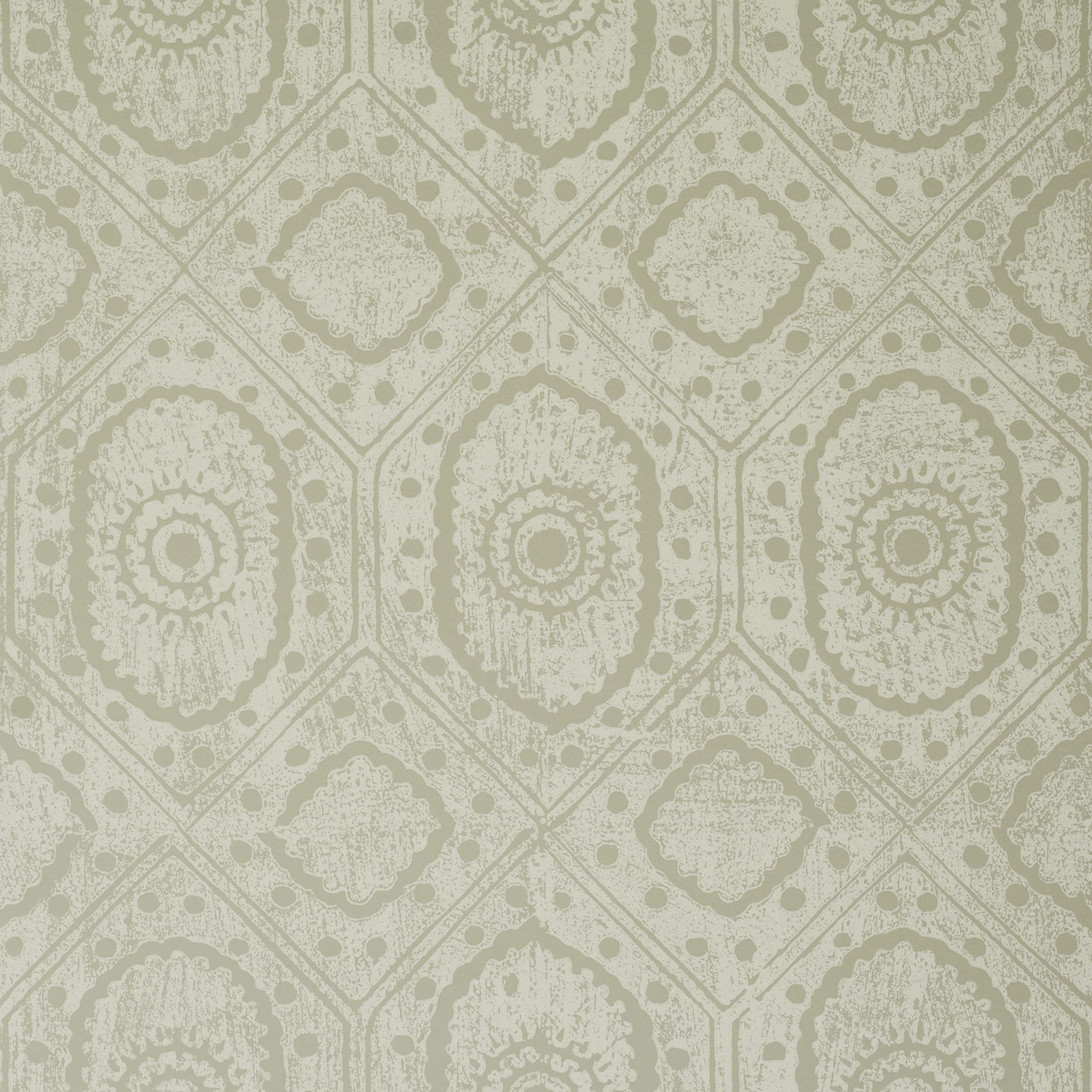 <p><strong>DIAMOND</strong>french grey 900-05<a href=/the-peggy-angus-collection/diamond-french-grey-900-05>More →</a></p>