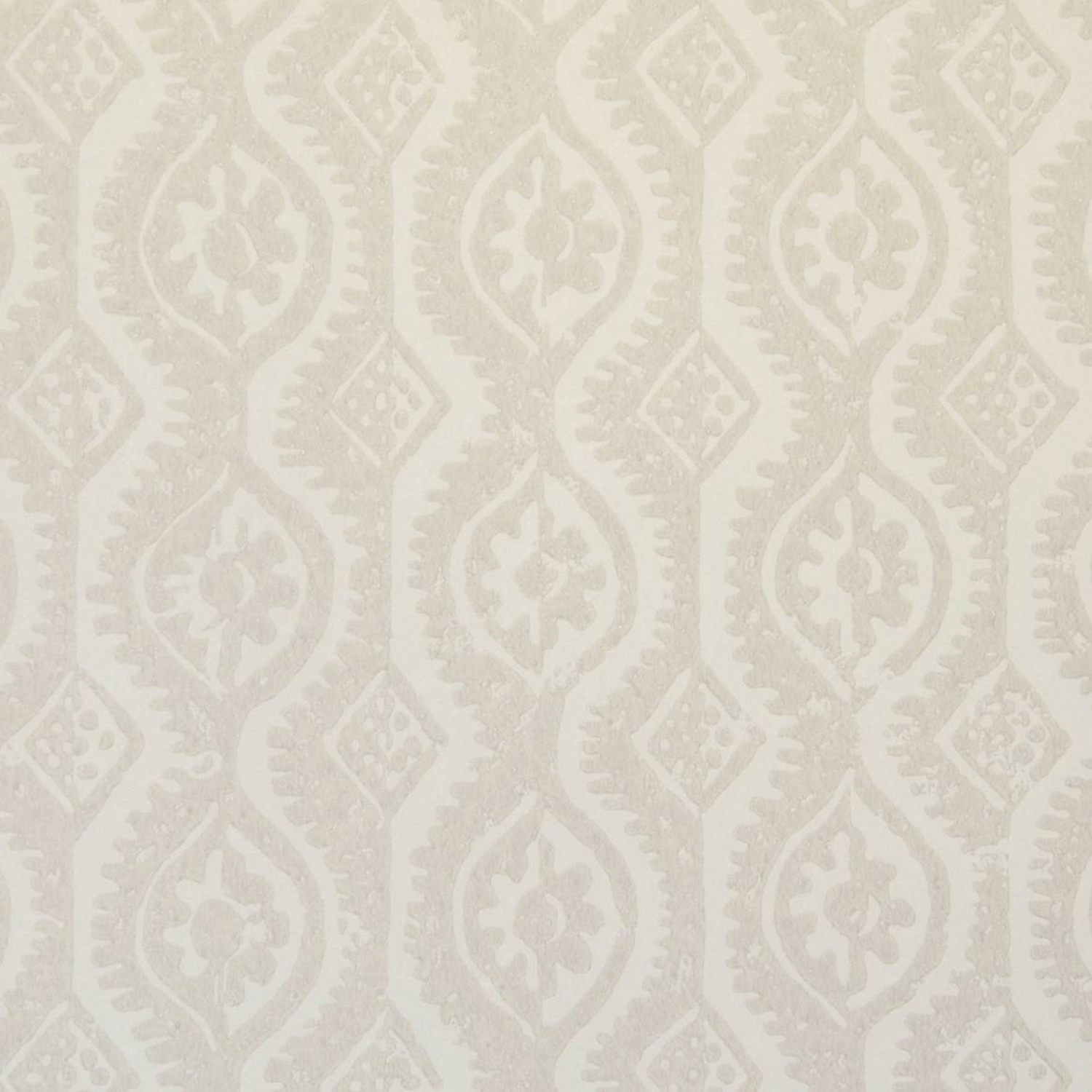 <p><strong>SMALL DAMASK</strong>beige 880-09<a href=/the-peggy-angus-collection/small-damask-beige-880-09>More →</a></p>