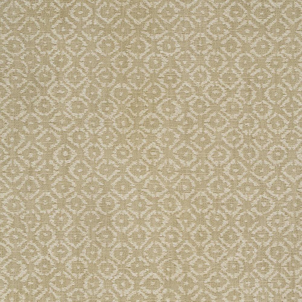 <p><strong>ALBEMARLE</strong>beige 1600-07<a href=/the-langham-collection/albemarle-beige-1600-07>More →</a></p>