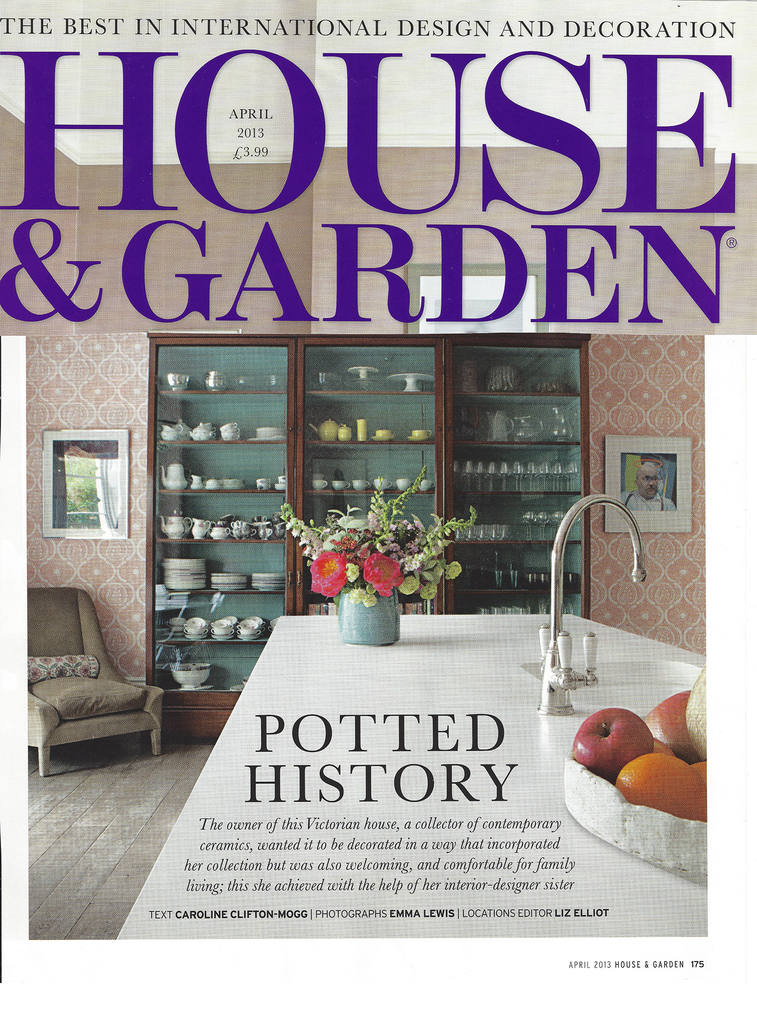 2013 April-House & Garden Page 1 of 2.jpeg