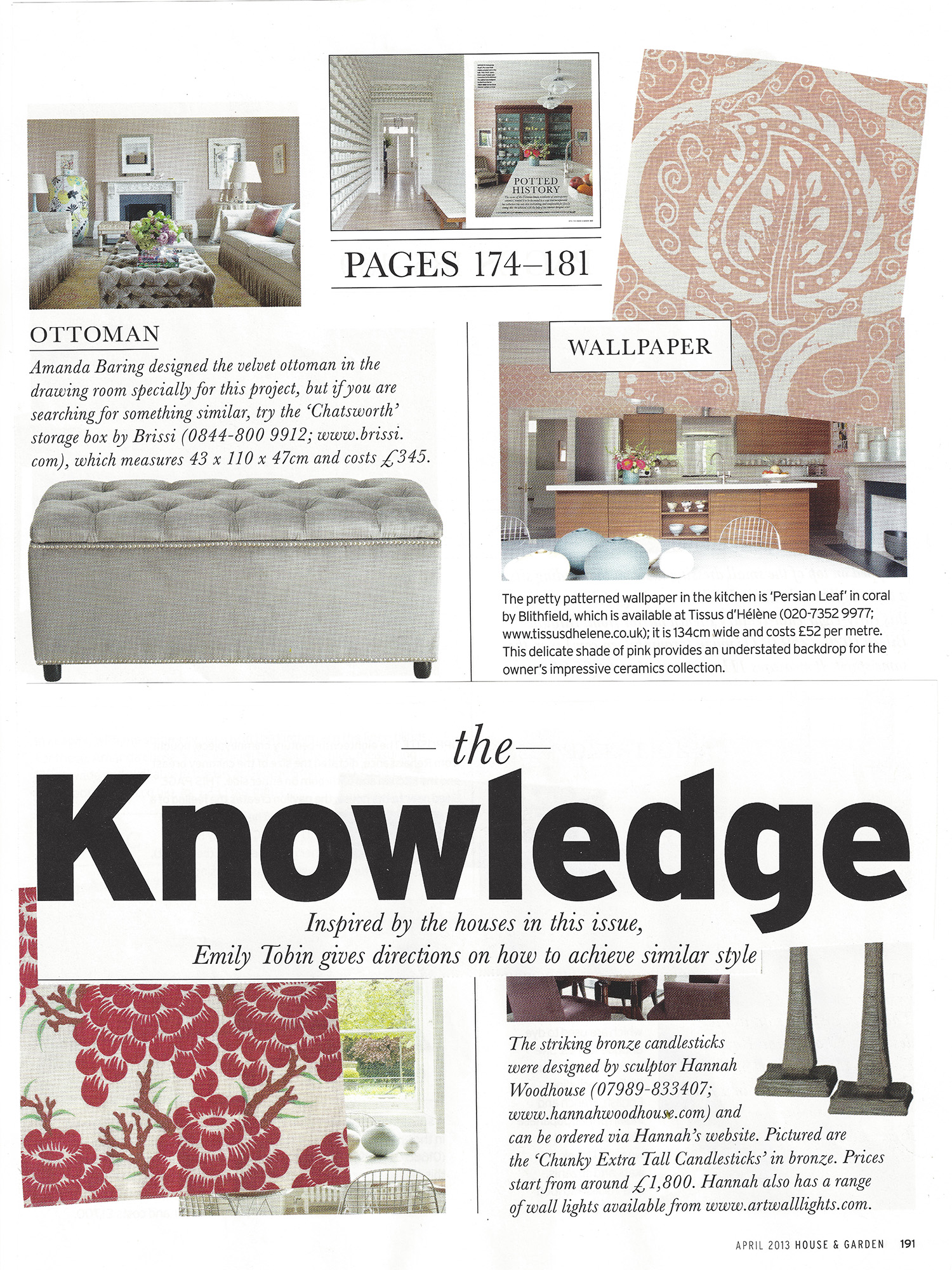 2013 April-House & Garden Page 2 of 2.jpeg