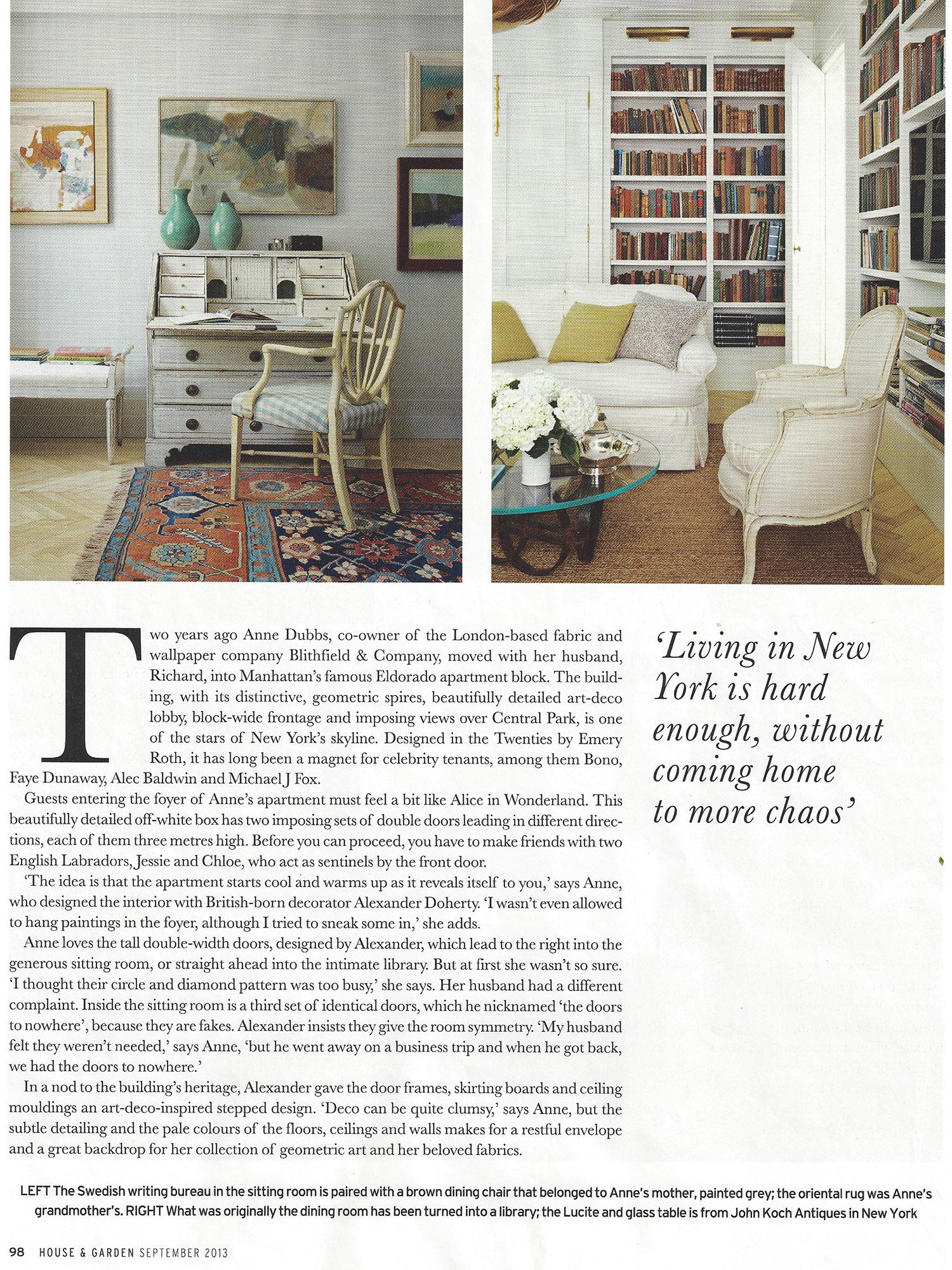 2013 September-House & Garden Page 3 of 4.jpeg