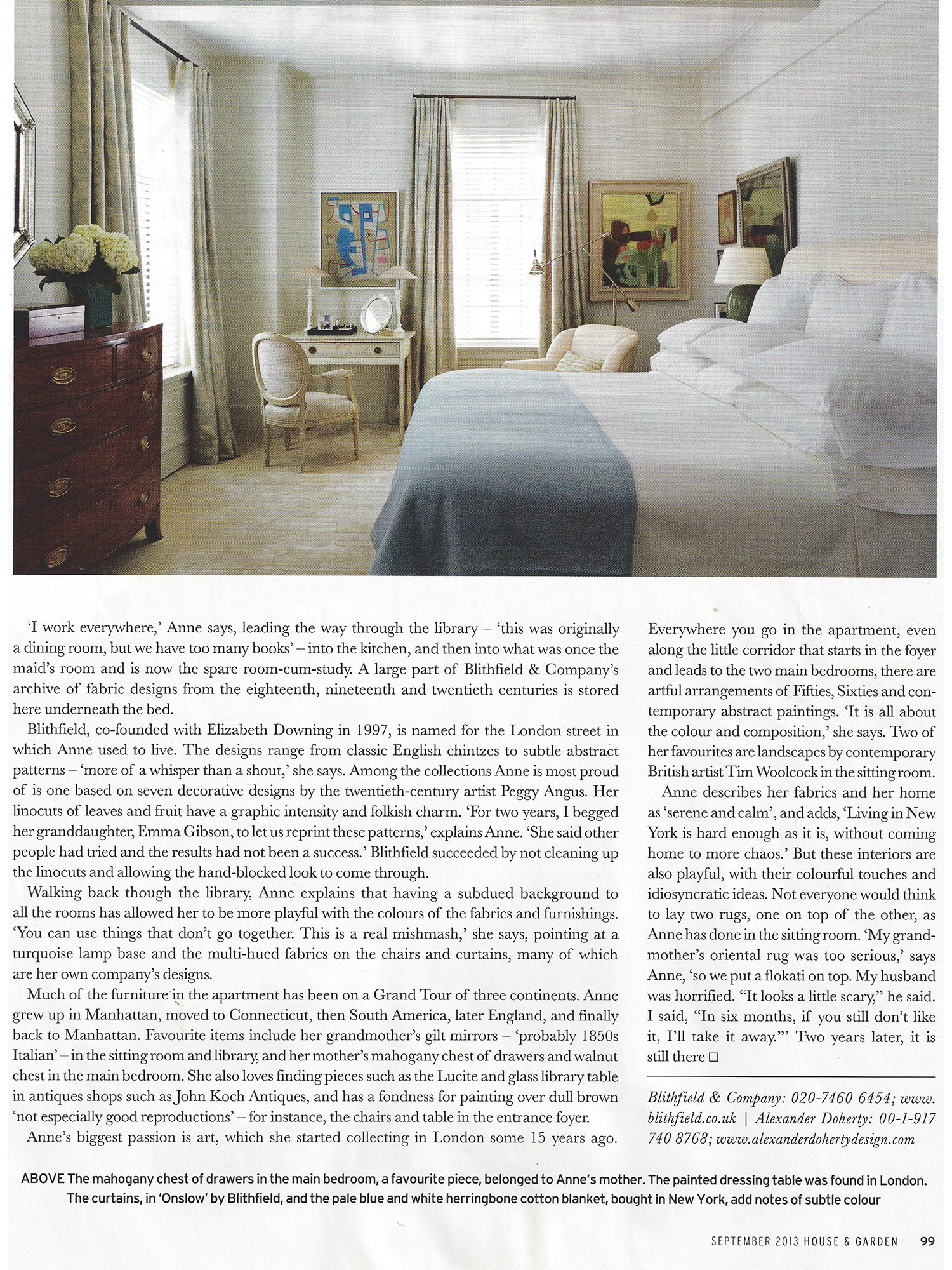 2013 September-House & Garden Page 4 of 4.jpeg