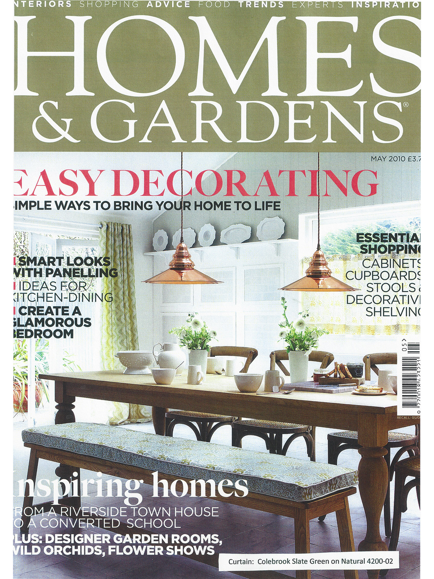 2010 May-Homes & Gardens.jpeg
