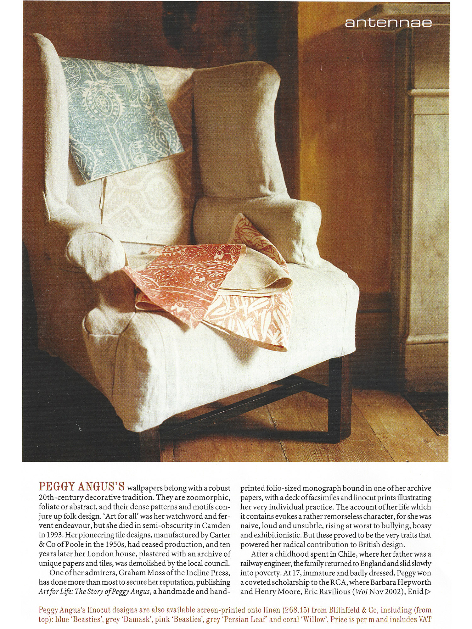 2006 September-The World of Interiors Page 3 of 4.jpeg