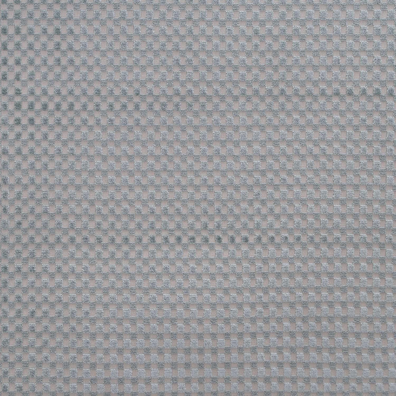 <p><strong>FRASER VELVET</strong>aquamarine 3500-04<a href=/the-westbrook-collection-1/fraser-velvet-aquamarine-3500-04>More →</a></p>