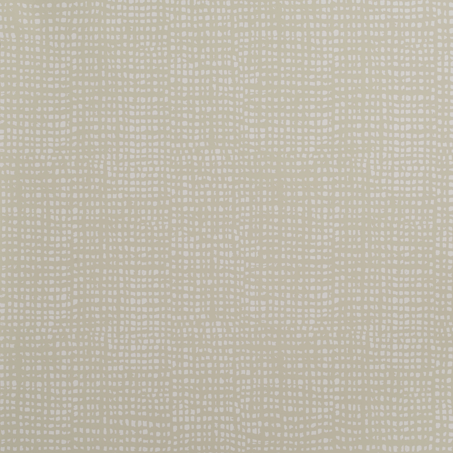 <p><strong>BELLPORT</strong>sand 610-02<a href=/the-westbrook-collection-1/bellport-sand-610-02>More →</a></p>