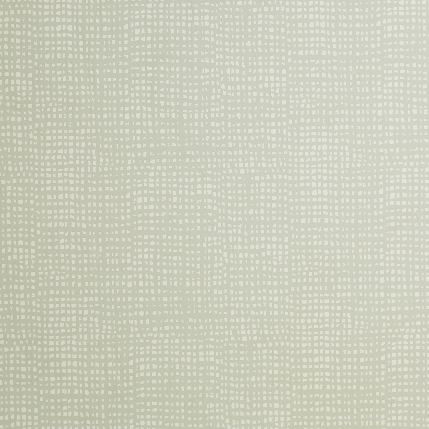 <p><strong>BELLPORT</strong>green 610-03<a href=/the-westbrook-collection-1/bellport-green-610-03>More →</a></p>