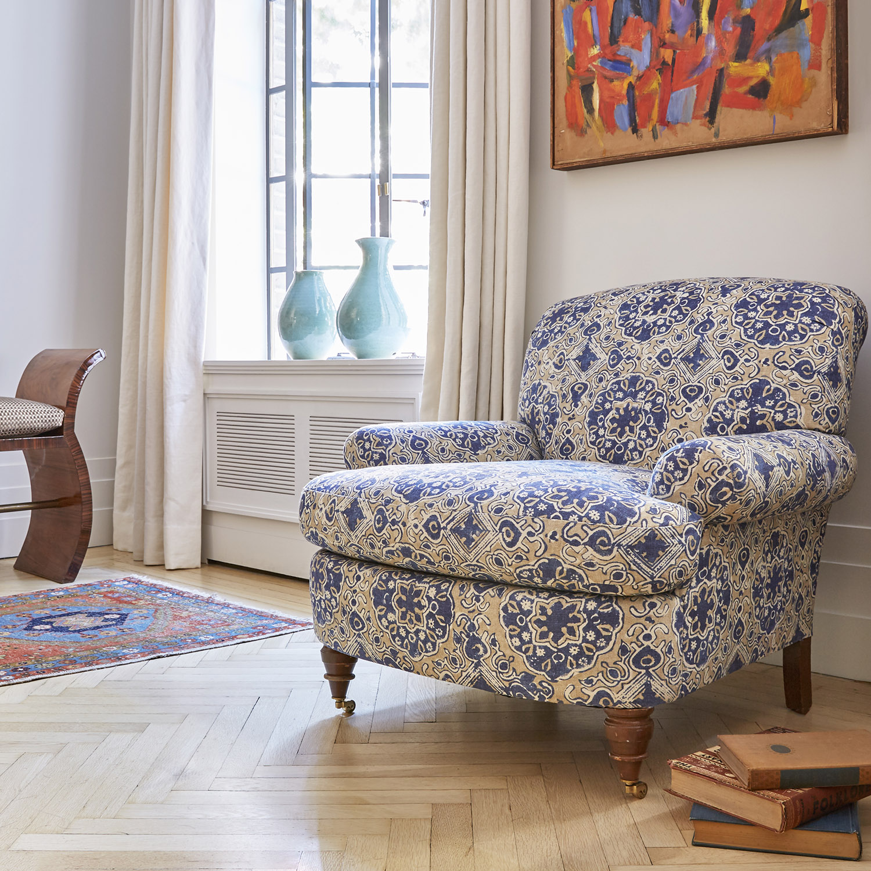 Blithfield&Co_Ashcombe -Blue Sand Chair_20160838.jpg