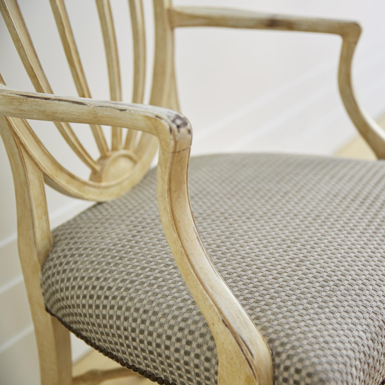 Blithfield&Co_Fraser Velvet_Sable on Swedish Chair close up 20160765.jpg