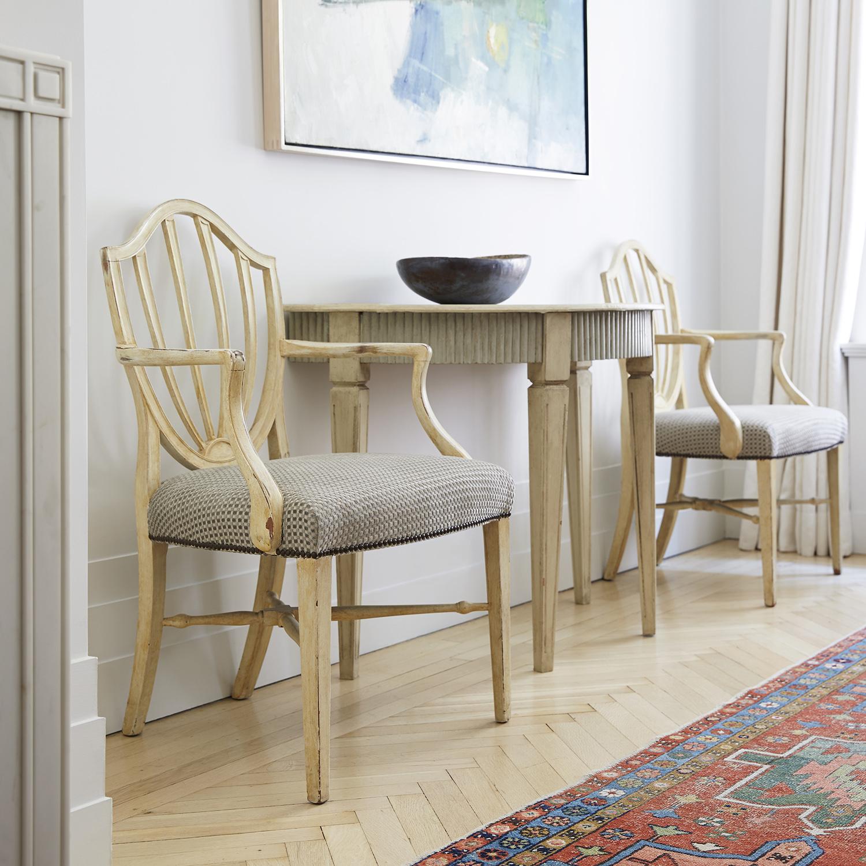 Blithfield&Co_Fraser Velvet_Sable on Swedish chairs_20160719.jpg
