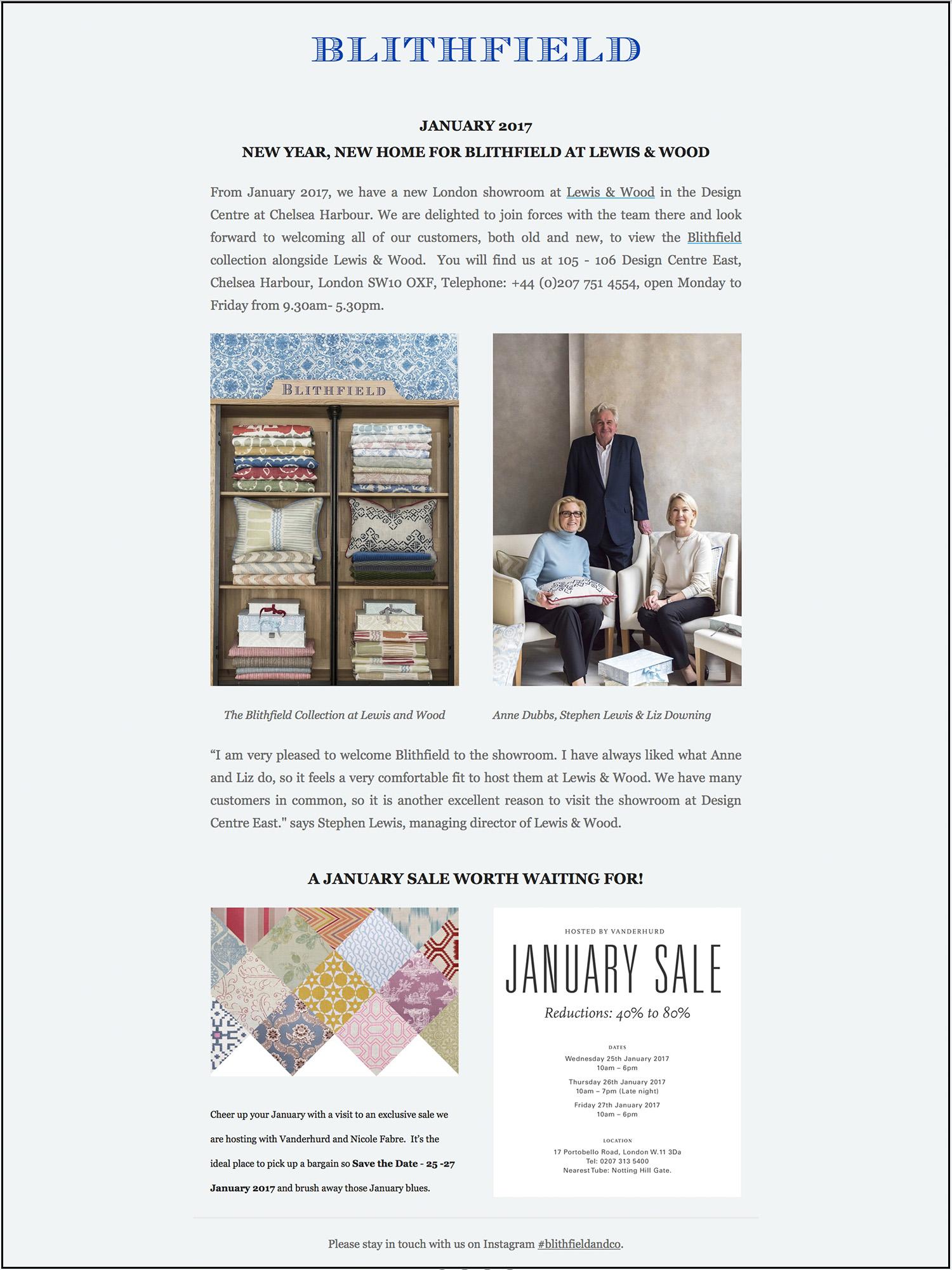 Blithfield's New London Showroom January 2017.jpg
