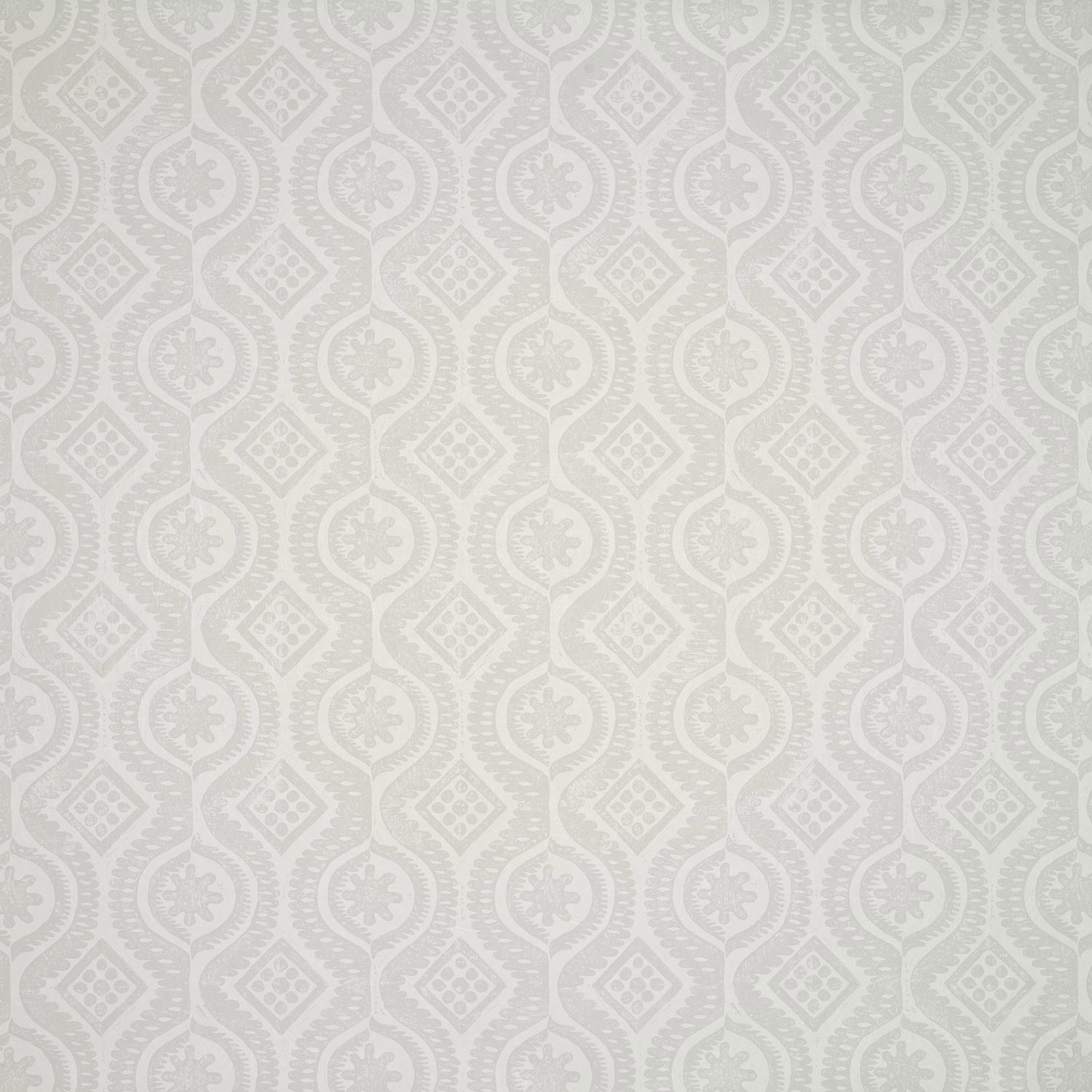 <p><strong>DAMASK</strong>grey 850-07<a href=/the-peggy-angus-collection/damask-grey-850-07>More →</a></p>