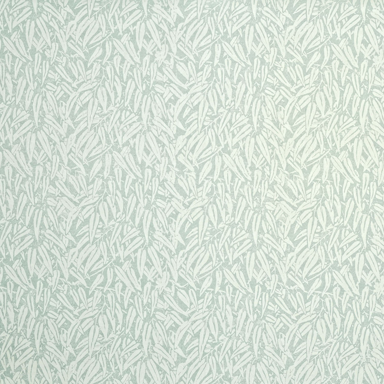 <p><strong>WILLOW</strong>aqua 860-01<a href=/the-peggy-angus-collection/willow-aqua-860-01>More →</a></p>