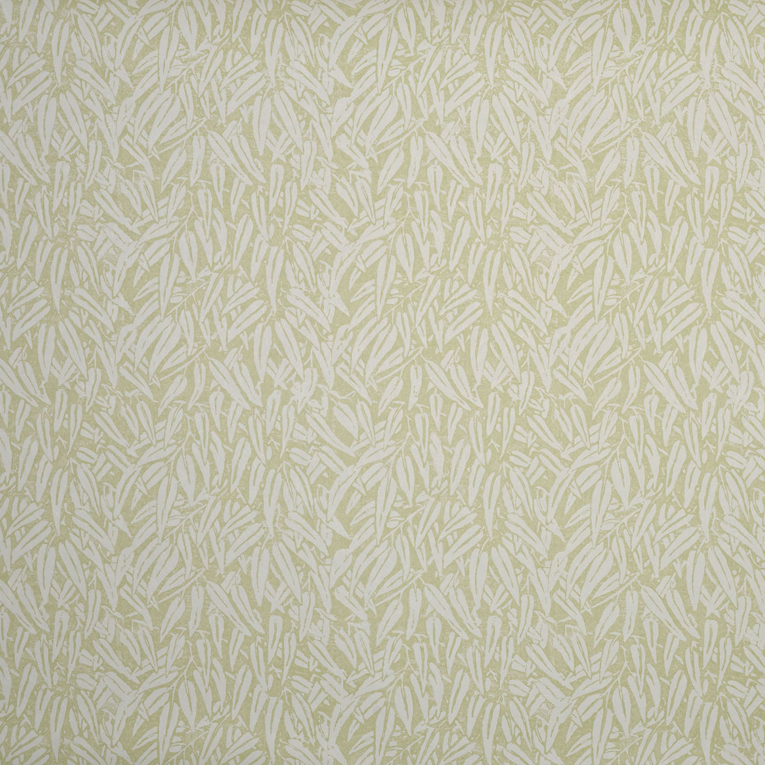 <p><strong>WILLOW</strong>lime 860-06<a href=/the-peggy-angus-collection/willow-lime-860-06>More →</a></p>