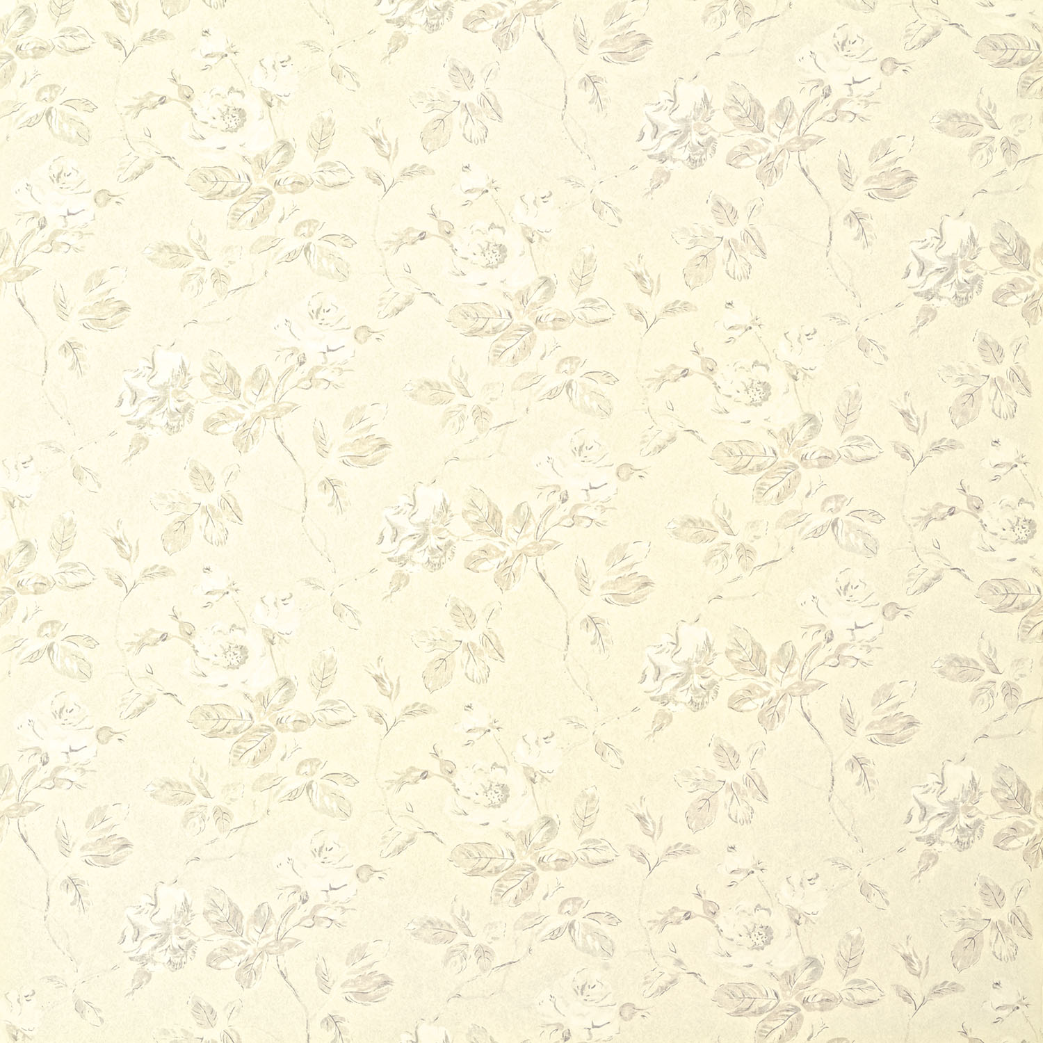 <p><strong>MARLOW</strong>taupe/white/cream 980-04<a href=/collection-3/marlow-taupe-white-cream-980-04>More →</a></p>