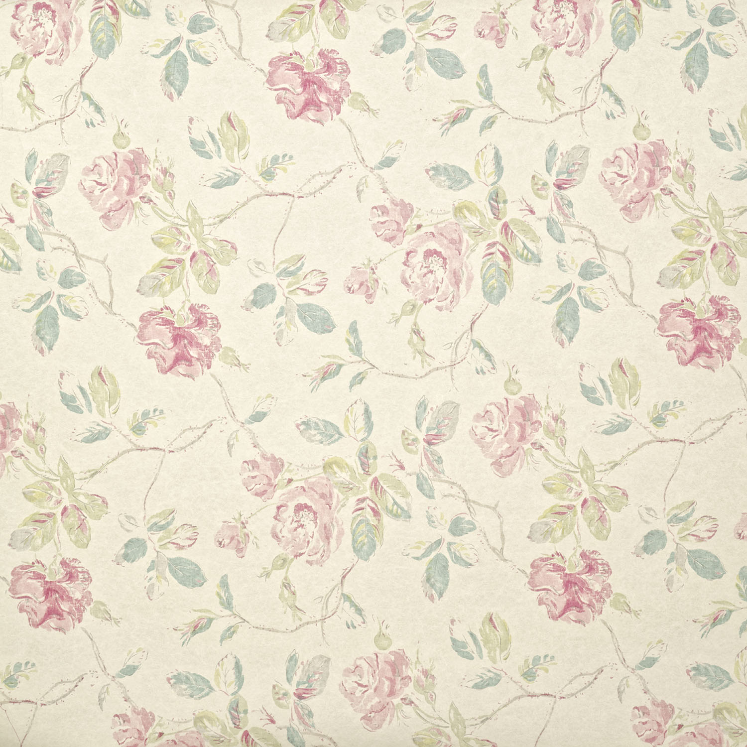 <p><strong>MARLOW</strong>turquoise/pink/cream 980-03<a href=/collection-3/marlow-turquoise-pink-cream-reverse-980-03>More →</a></p>