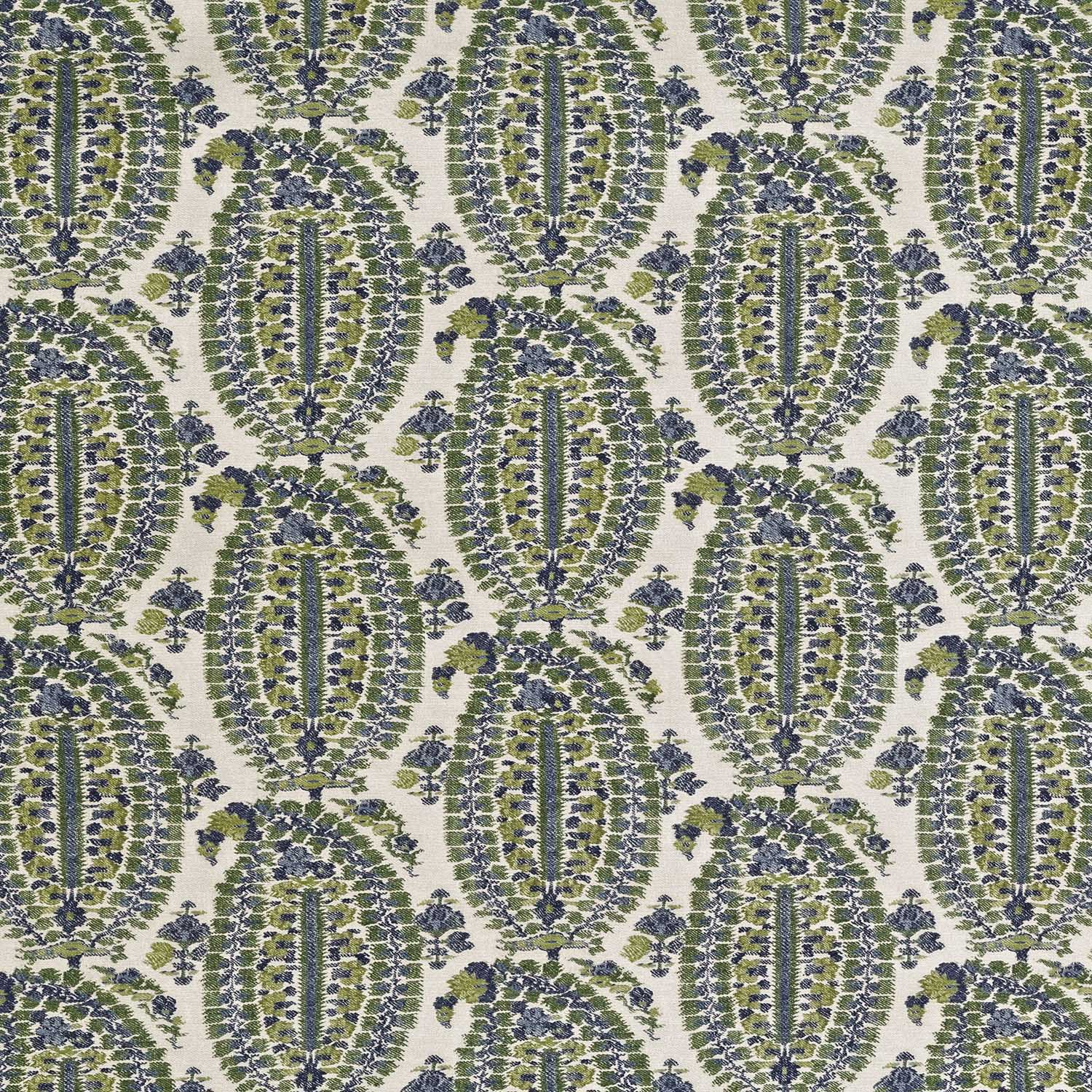 <p><strong>ANOUSHKA</strong>blue/green 1610-04<a href=/the-winthorp-collection/anoushka-blue-green-1610-04>More →</a></p>
