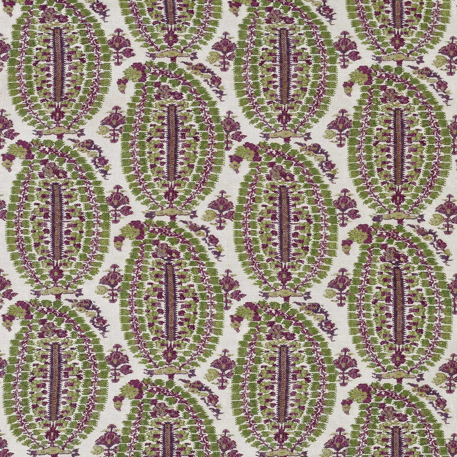 <p><strong>ANOUSHKA</strong>plum/green 1610-02<a href=/the-winthorp-collection/anoushka-plum-green-1610-02>More →</a></p>