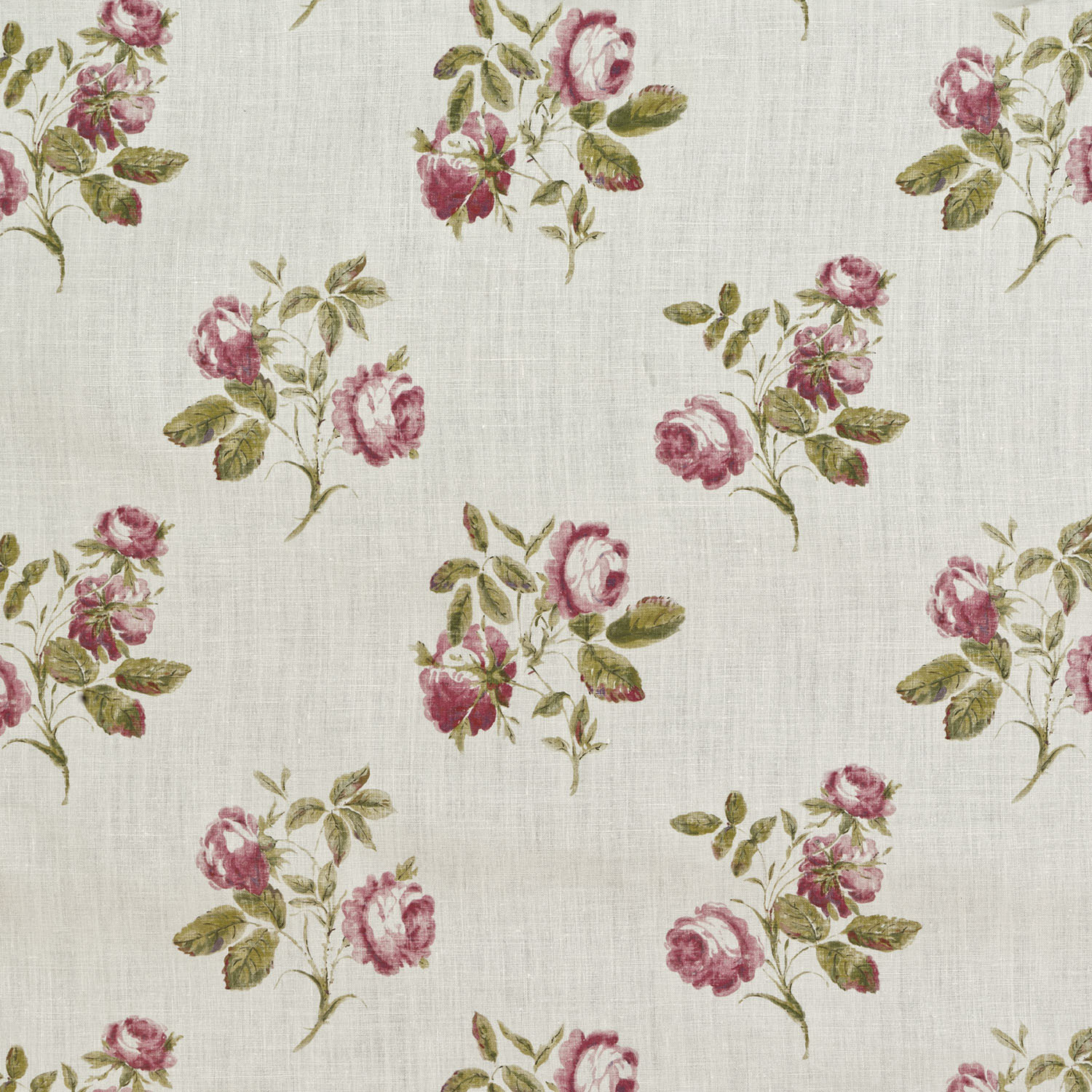 <p><strong>SIMSBURY</strong>rose/green 1510-01<a href=/the-winthorp-collection/simsbury-rose-green-1510-01>More →</a></p>