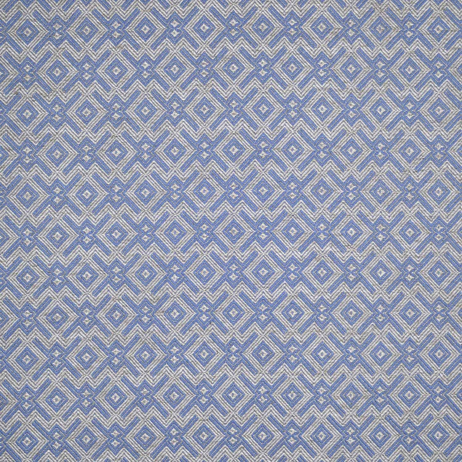 <p><strong>AMESBURY</strong>blue 1310-01<a href=/the-winthorp-collection/amersbury-blue-1310-01>More →</a></p>