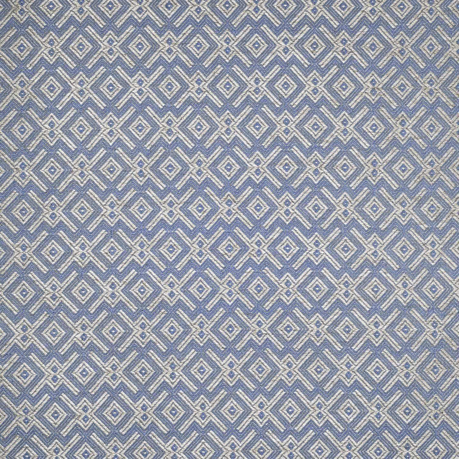 <p><strong>AMESBURY REVERSE</strong>blue 1310-01<a href=/the-winthorp-collection/amersbury-reverse-blue-1310-01>More →</a></p>