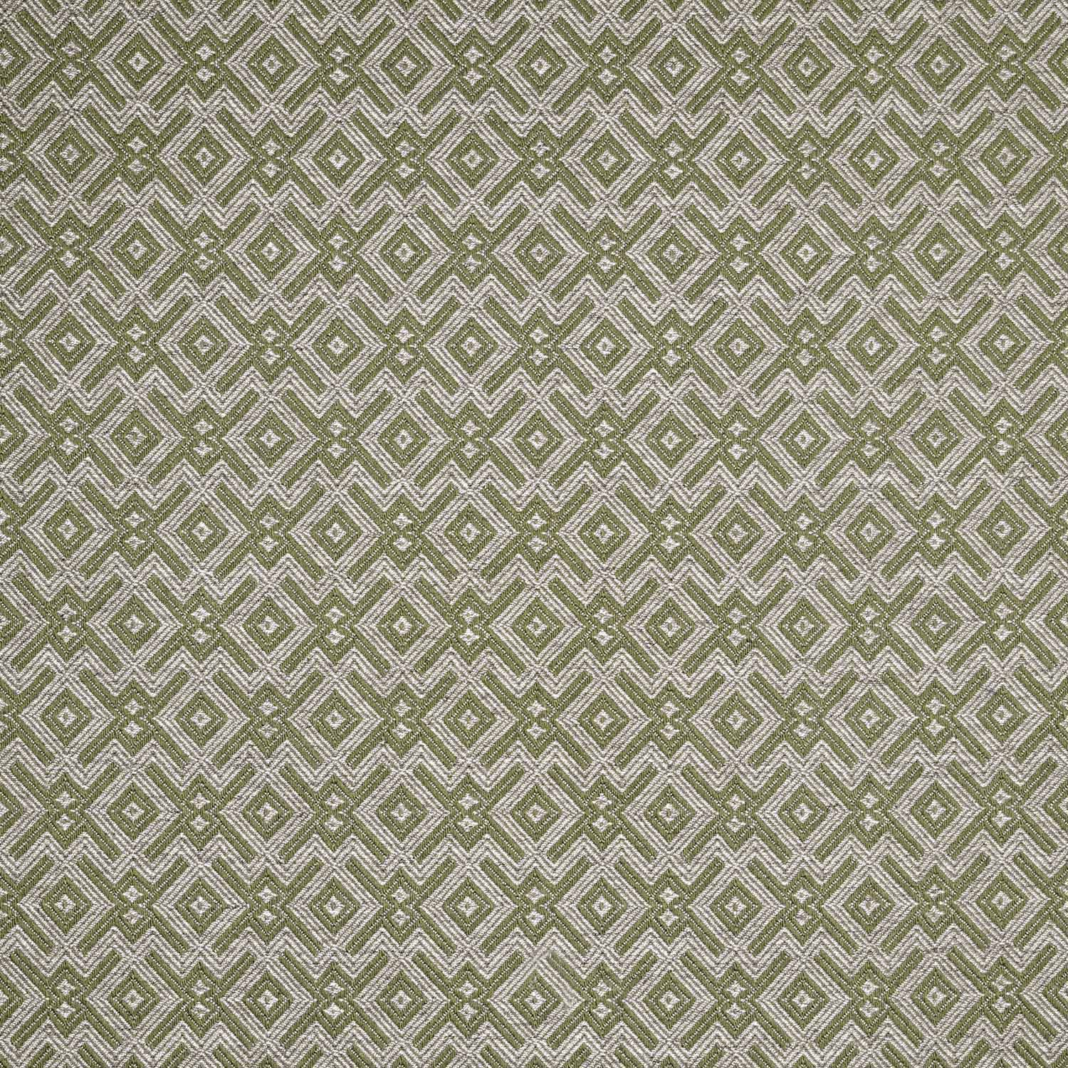 <p><strong>AMESBURY</strong>green 1310-02<a href=/the-winthorp-collection/amersbury-green-1310-02>More →</a></p>