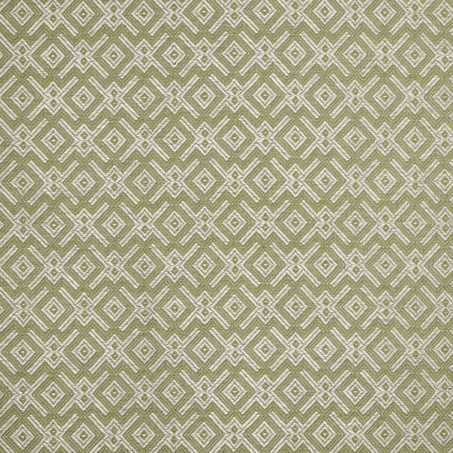 <p><strong>AMESBURY REVERSE</strong>green 1310-02<a href=/the-winthorp-collection/amersbury-reverse-green-1310-02>More →</a></p>