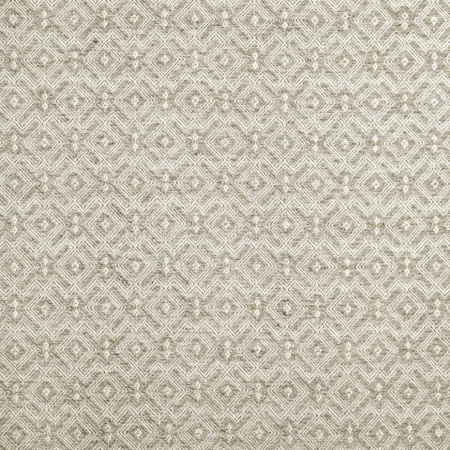 <p><strong>AMESBURY</strong>natural/white 1310-03<a href=/the-winthorp-collection/amersbury-natural-white1310-03>More →</a></p>