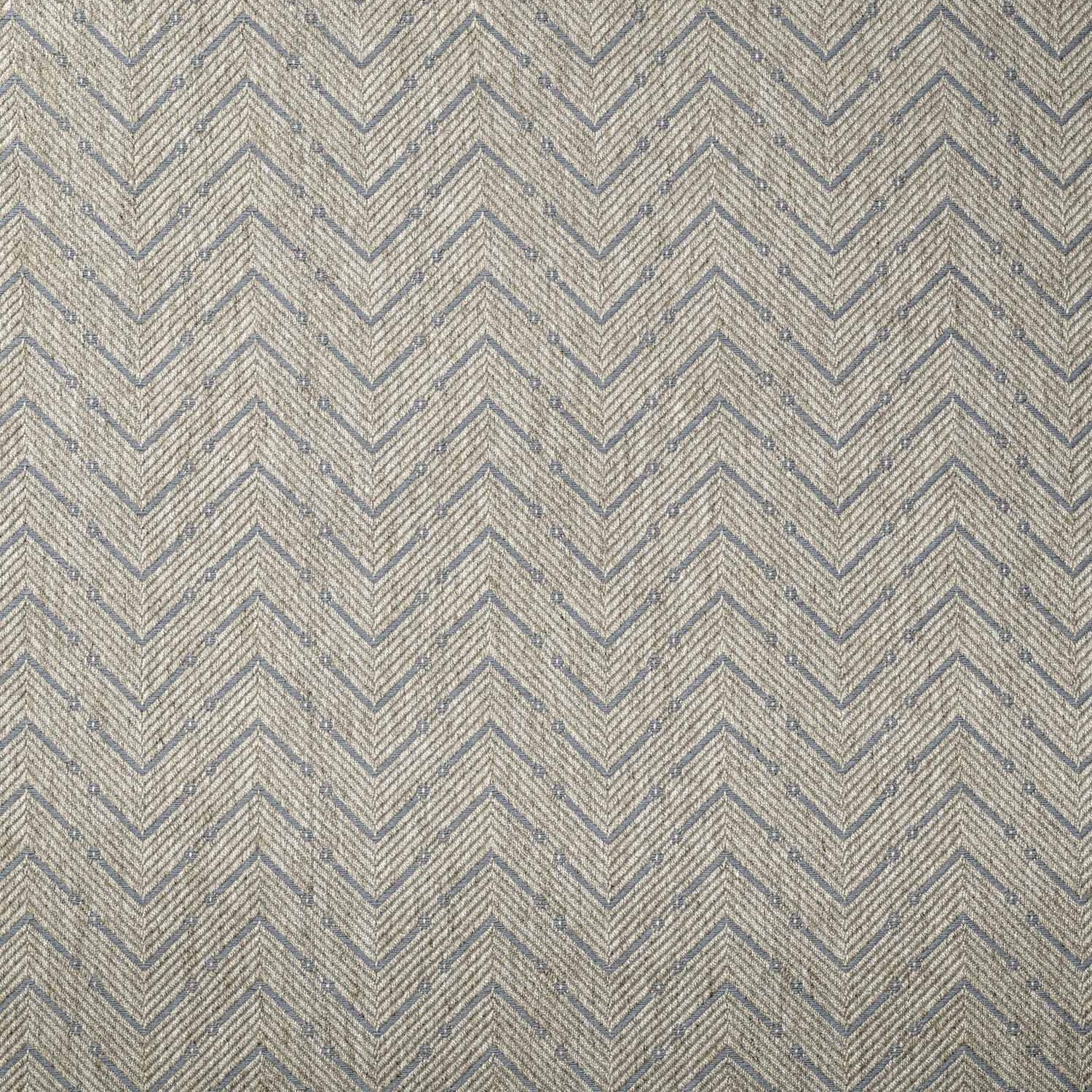 <p><strong>COLBY</strong>light blue 1210-01<a href=/the-winthorp-collection/colby-light-blue-1210-01>More →</a></p>